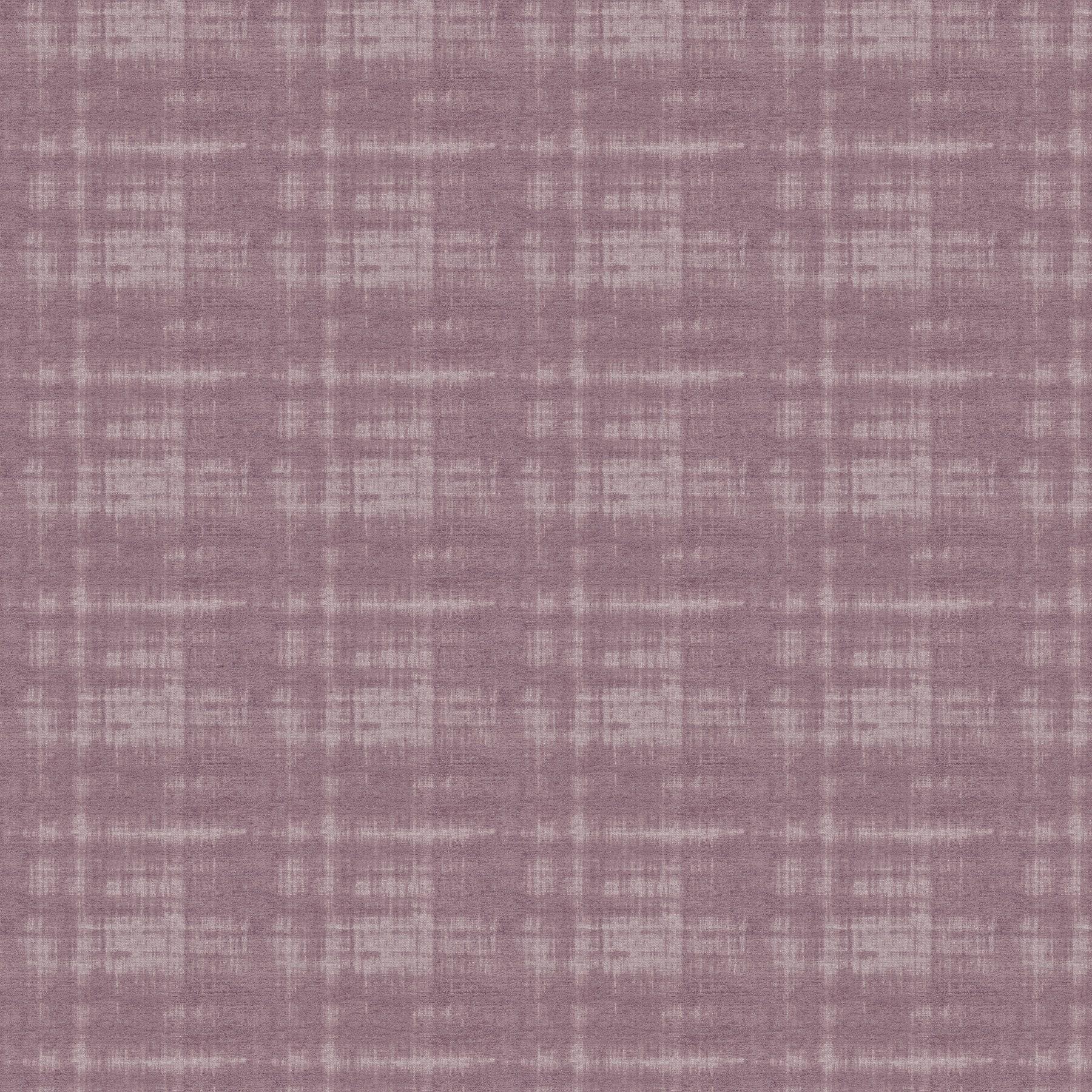upholstery fabric notting hill 9 2282 060 jab anstoetz. Black Bedroom Furniture Sets. Home Design Ideas