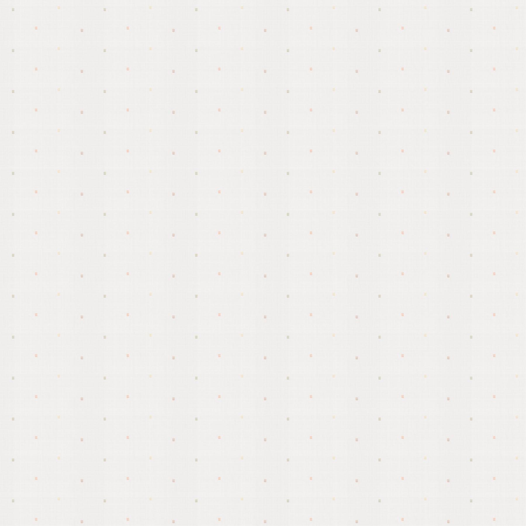 Картинка анимация снегопад на прозрачном фоне