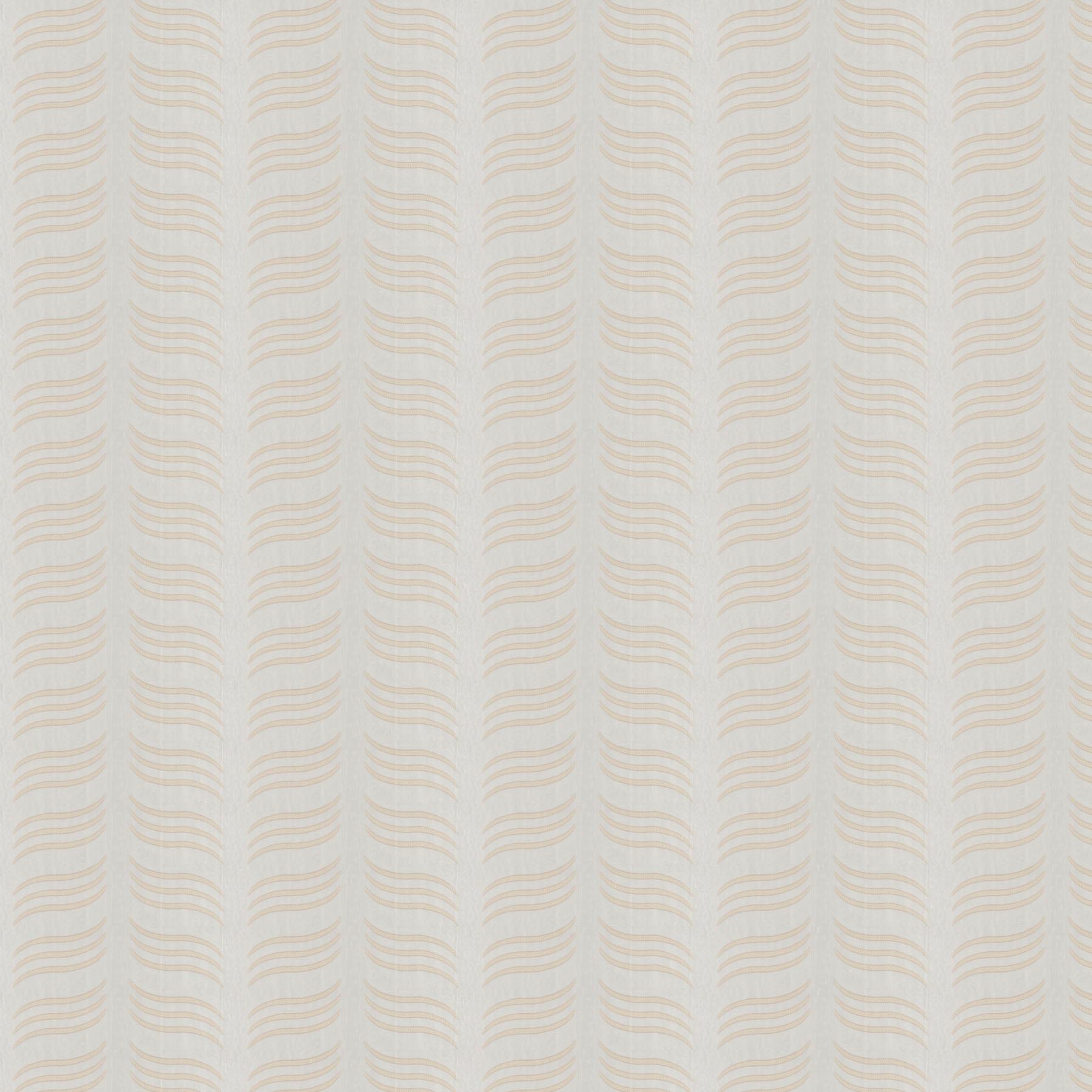 sheers nika 9 7401 071 jab anstoetz fabrics. Black Bedroom Furniture Sets. Home Design Ideas