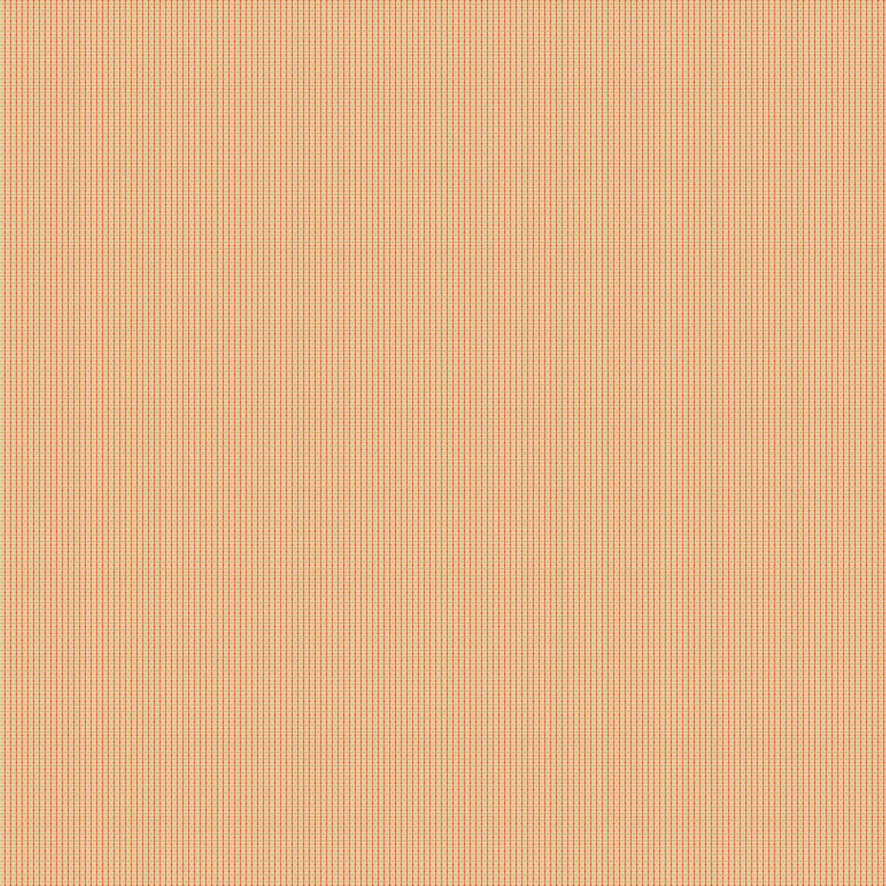 decoration fabric lismore 9 7466 060 jab anstoetz. Black Bedroom Furniture Sets. Home Design Ideas