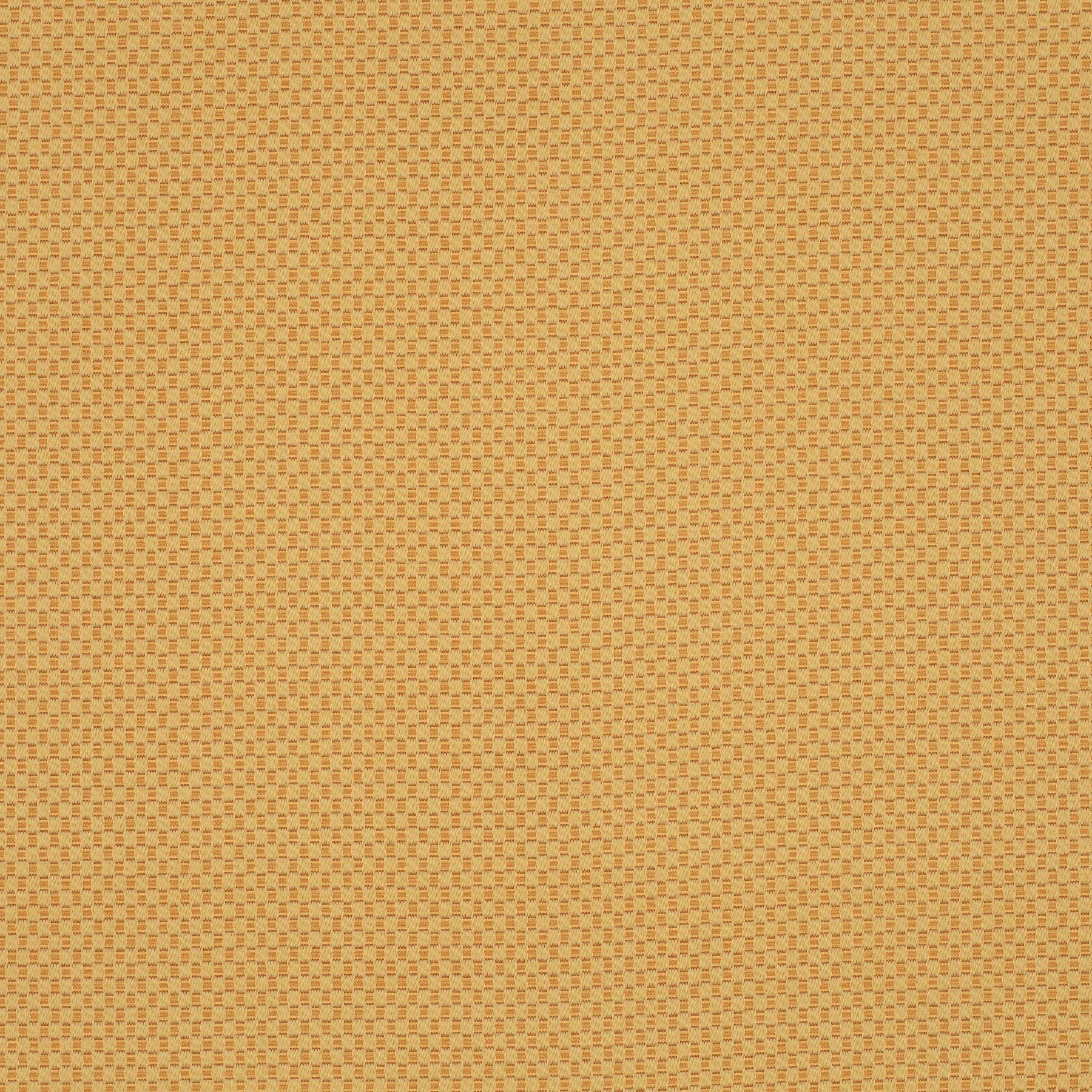 tissu de d coration lago 9 7538 061 jab anstoetz fabrics. Black Bedroom Furniture Sets. Home Design Ideas