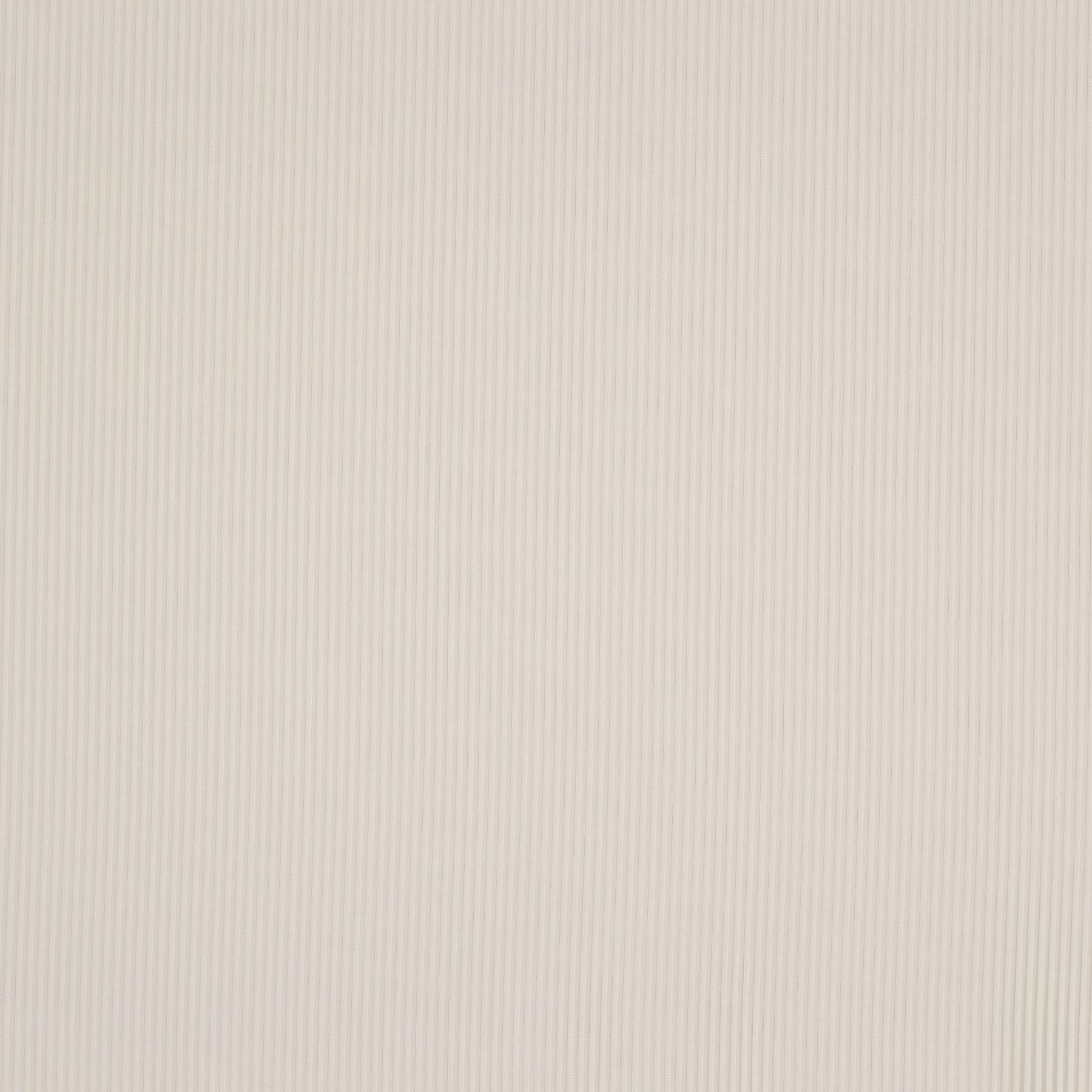 sheers actress 9 7693 070 jab anstoetz. Black Bedroom Furniture Sets. Home Design Ideas
