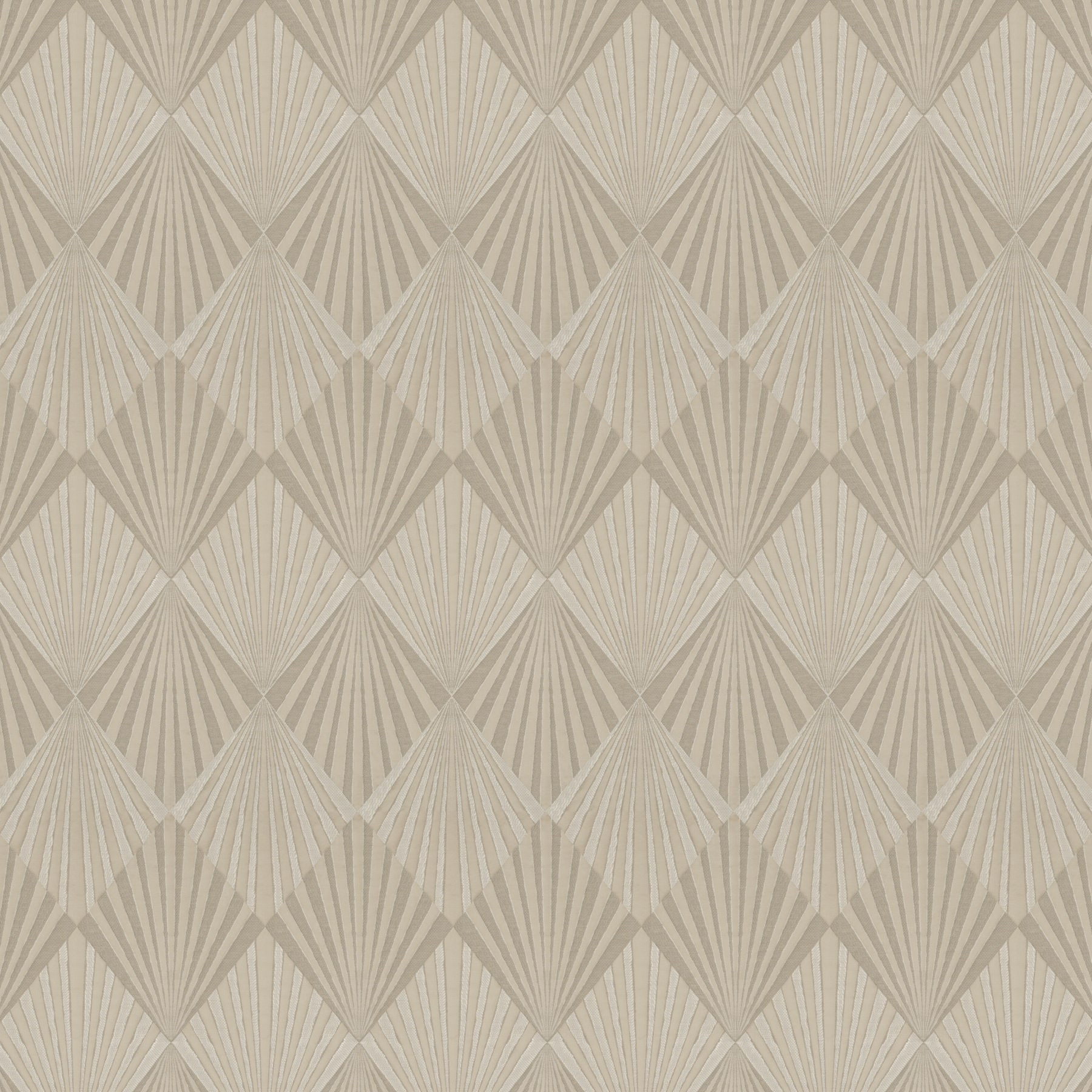 decoration fabric desire 9 7714 091 jab anstoetz fabrics. Black Bedroom Furniture Sets. Home Design Ideas