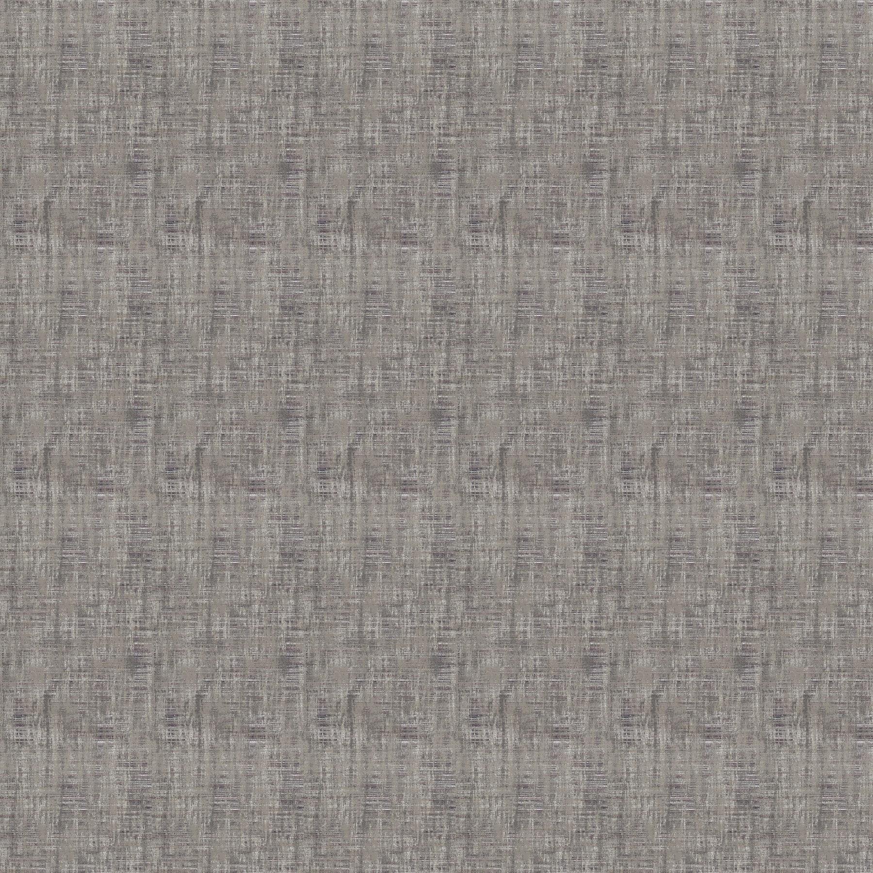 Decoration Fabric Kalahari 9 7877 021 Jab Anstoetz Fabrics