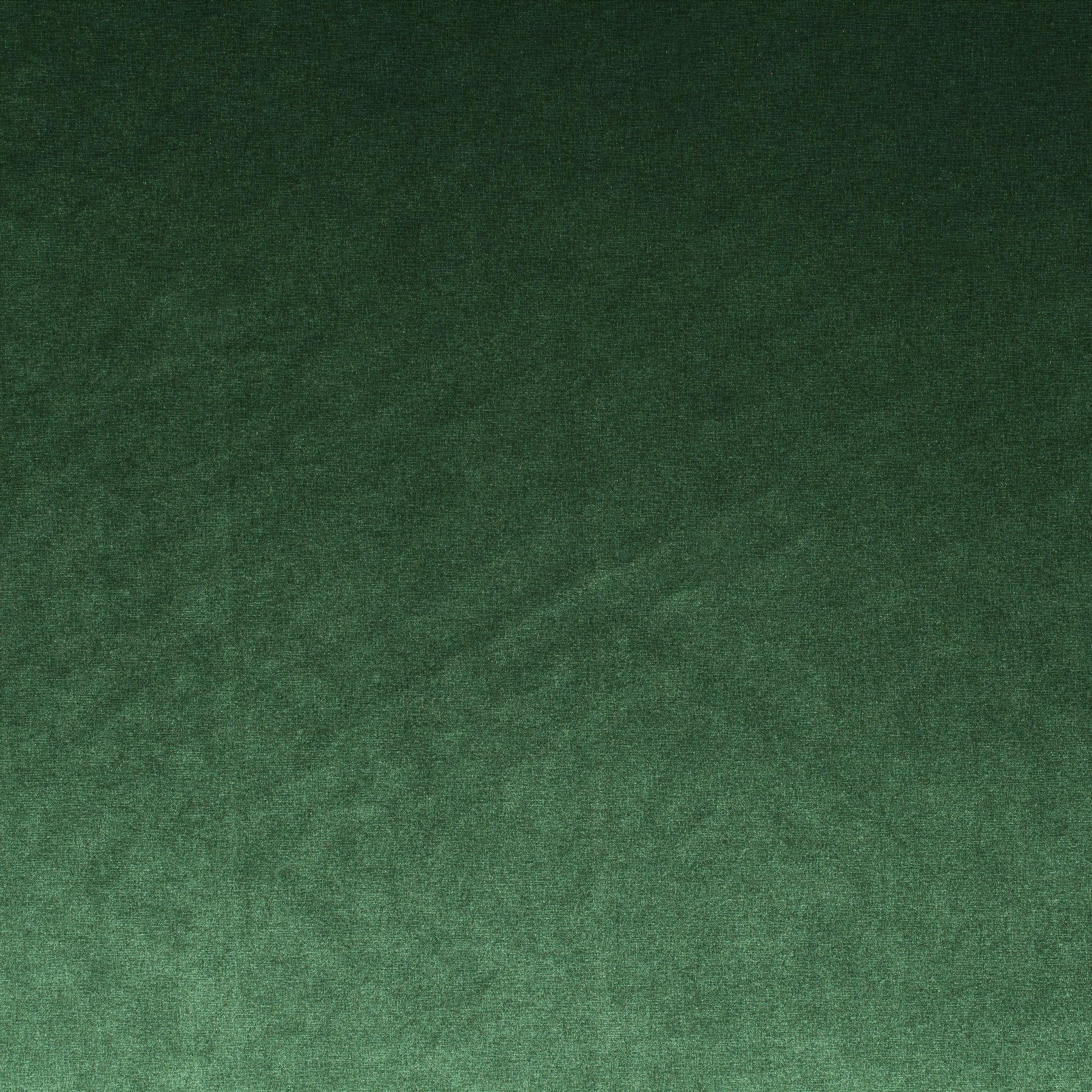 upholstery fabric punto velvet ca1293 033 jab anstoetz