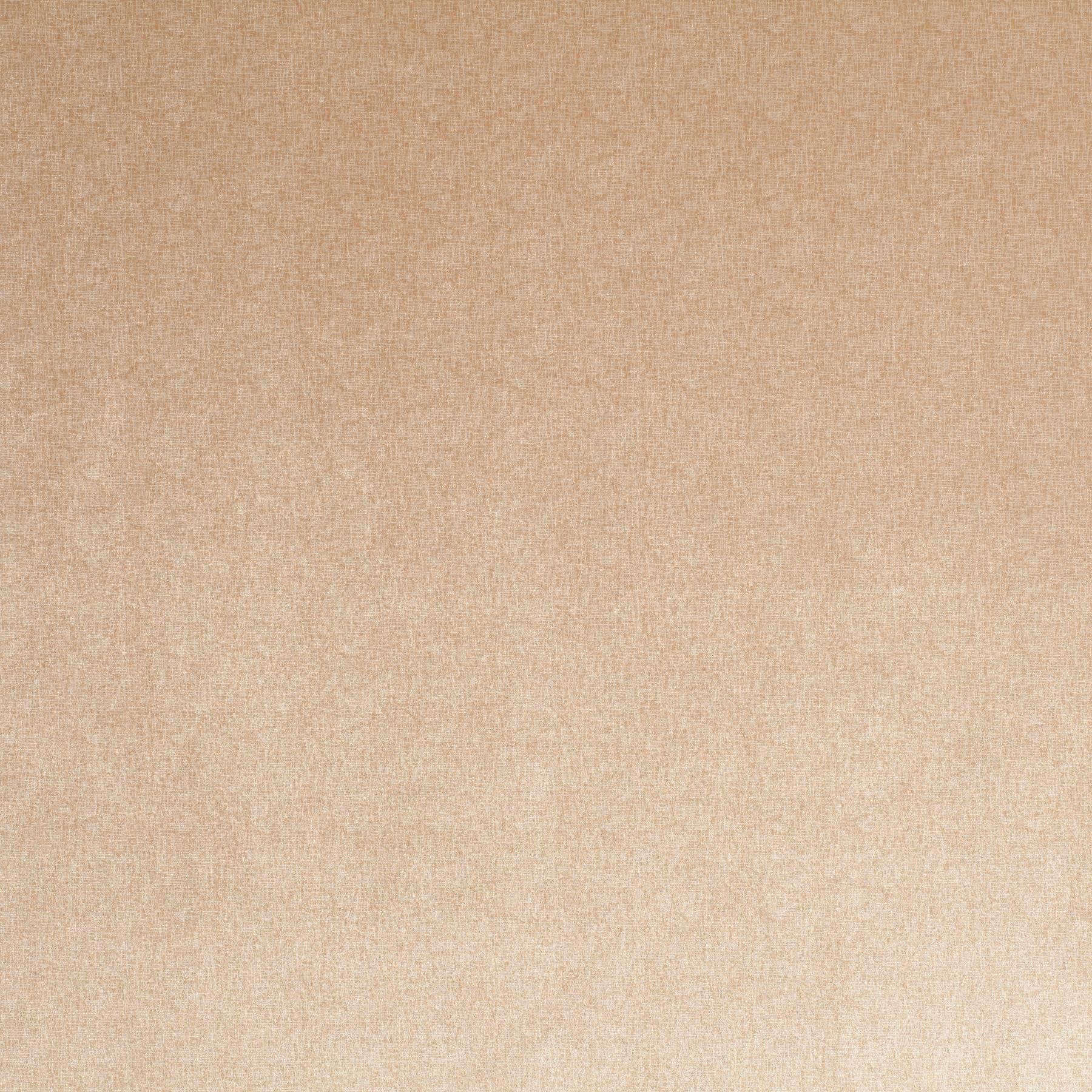 Upholstery Fabric Punto Velvet Ca1293 062 Chivasso