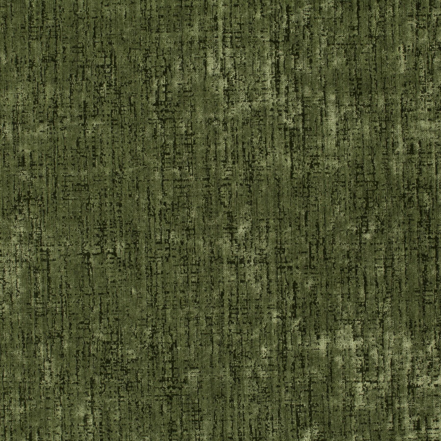 upholstery fabric valentina velvet ca1404 032 jab anstoetz