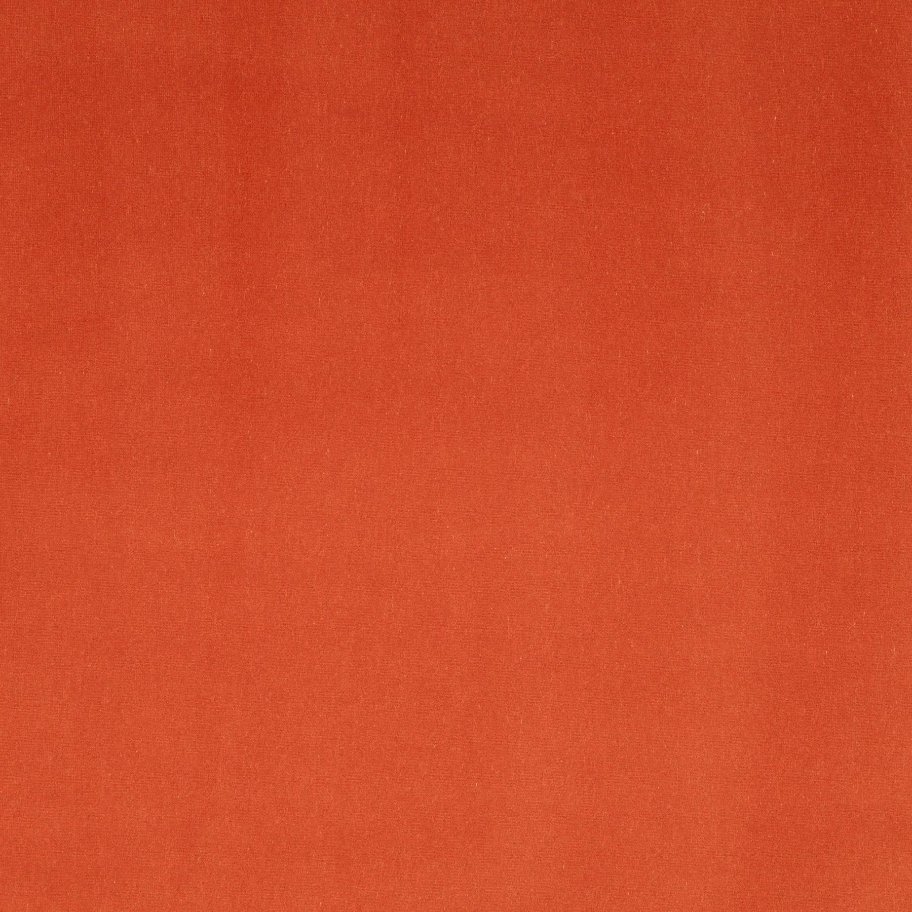 Upholstery Fabric The Colour Velvet Vol Ii Ch1912 061