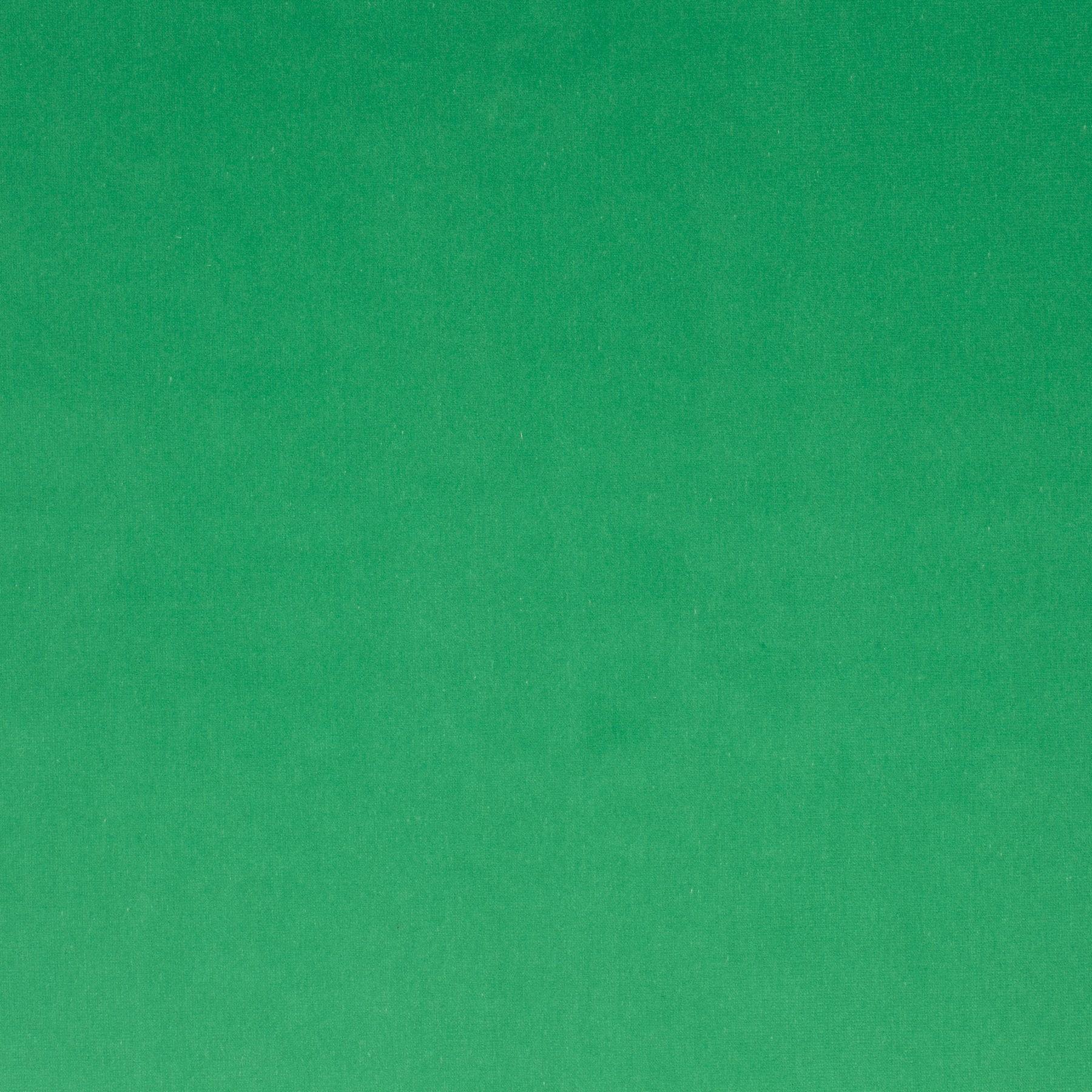 upholstery fabric the colour velvet vol 3 ch1912 131 jab anstoetz