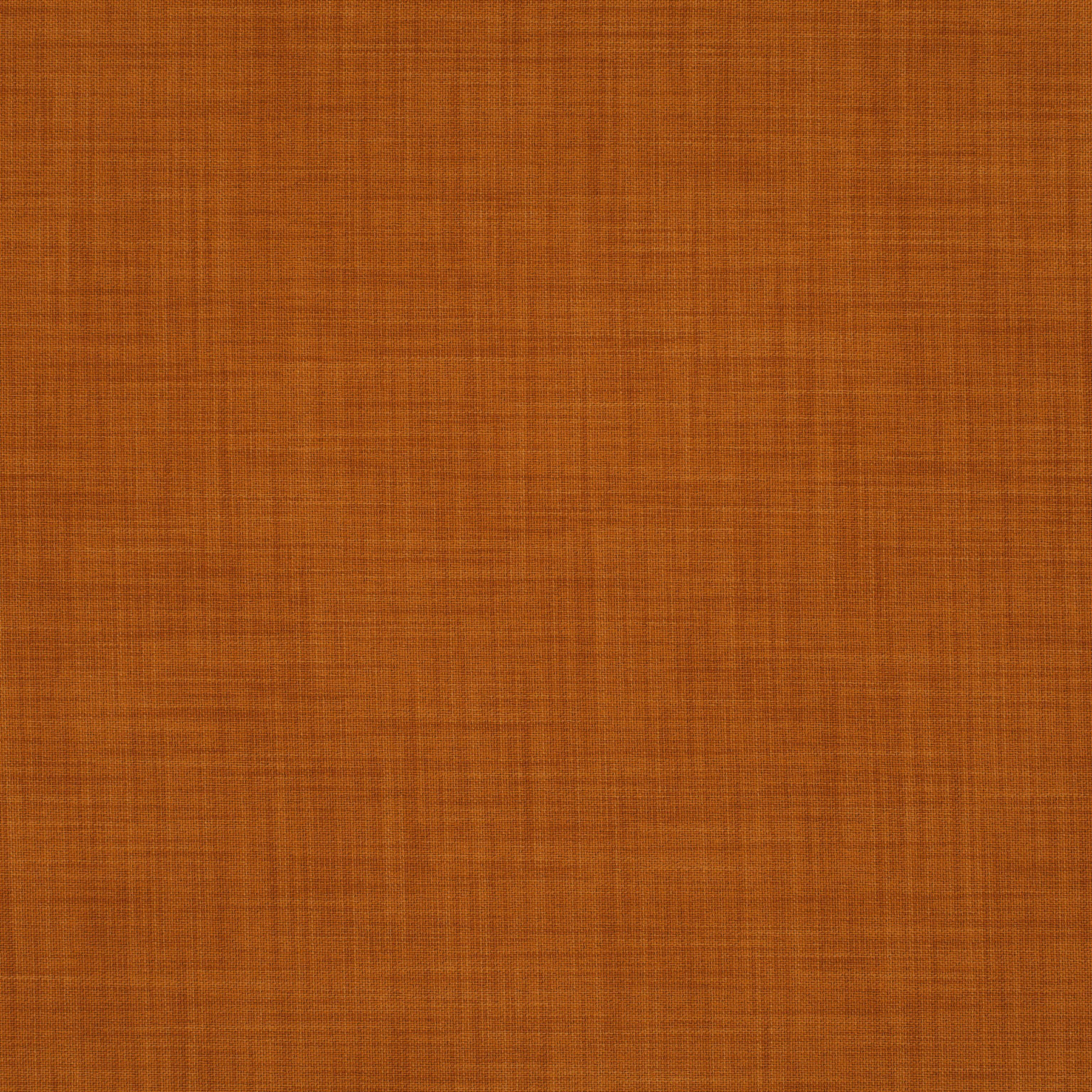 decoration fabric cosmos ch2657 061 jab anstoetz. Black Bedroom Furniture Sets. Home Design Ideas