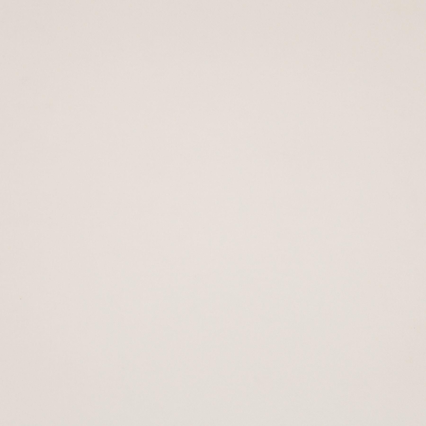Velo GLITTER CH2845/070 | CHIVASSO