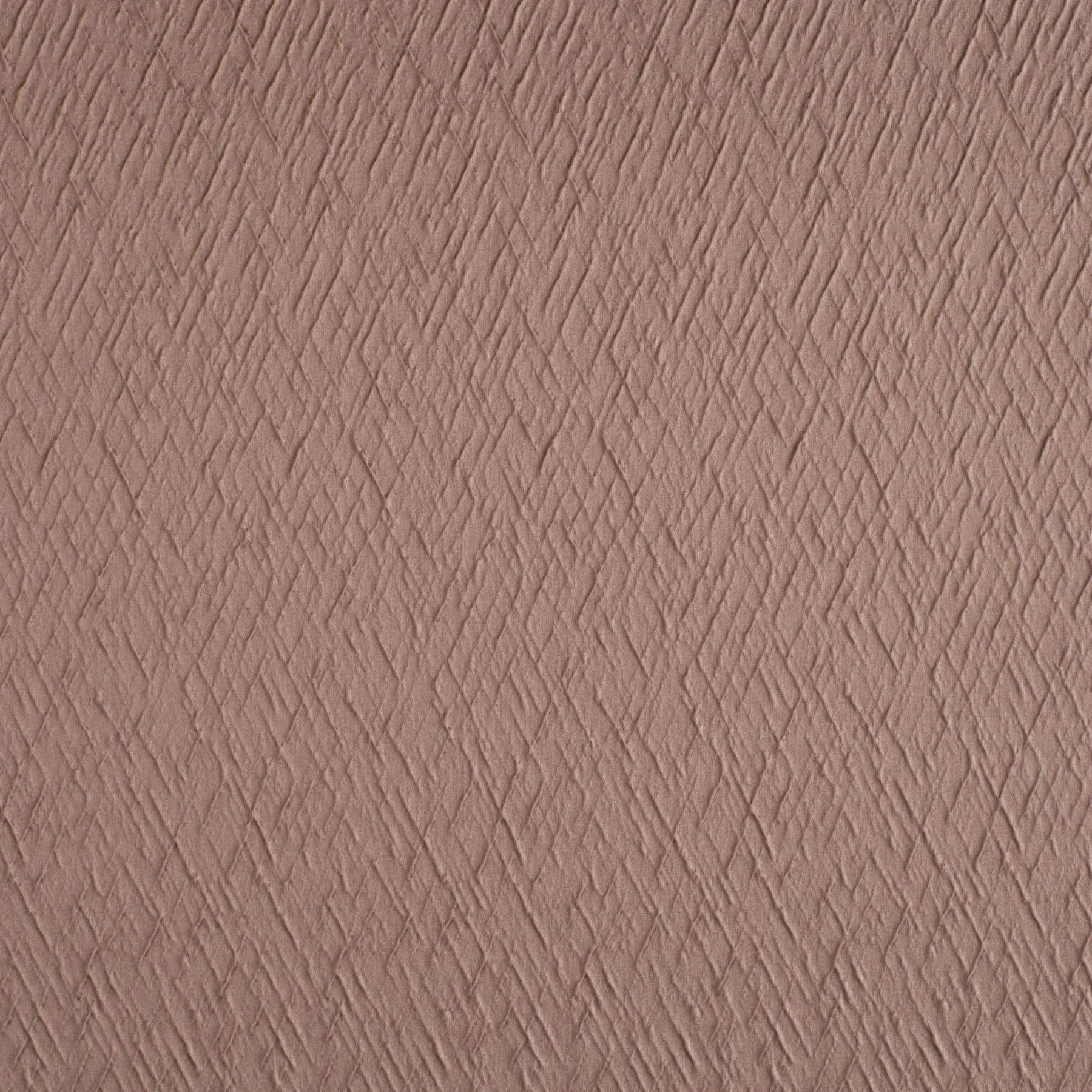 decoration fabric prestige we6022 080 jab anstoetz. Black Bedroom Furniture Sets. Home Design Ideas