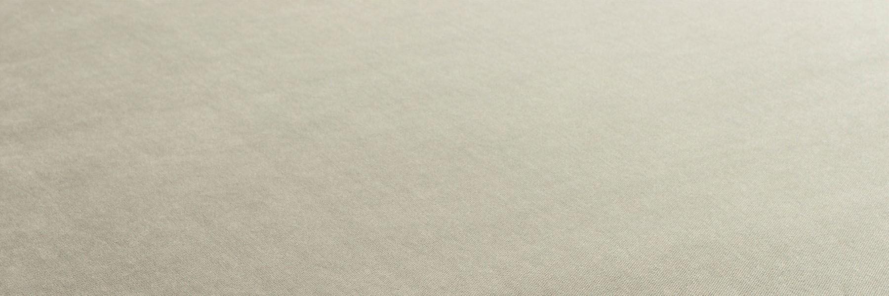 upholstery fabric champion 1 3114 092 jab anstoetz. Black Bedroom Furniture Sets. Home Design Ideas