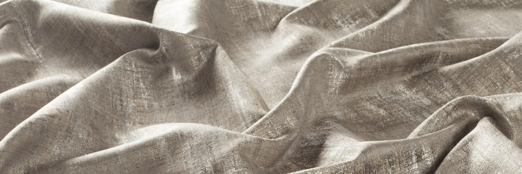 Decoration Fabric Kalahari 9 7877 020 Jab Anstoetz Fabrics