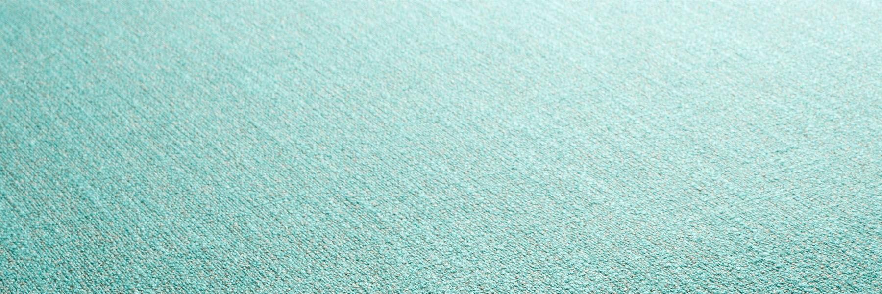 Upholstery fabric MASTERMIND CA1154/080 | CHIVASSO