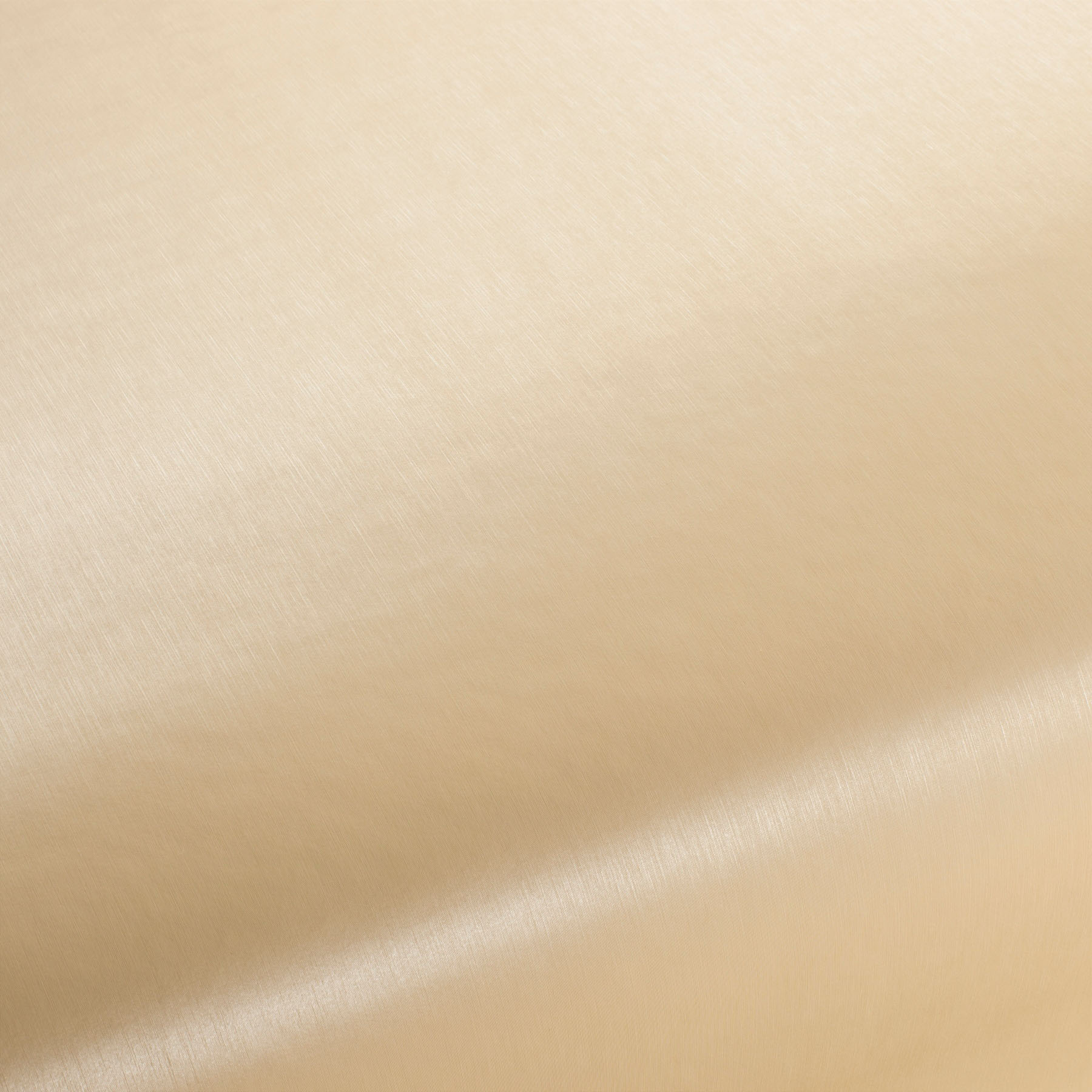 upholstery fabric shark 1 1200 071 jab anstoetz. Black Bedroom Furniture Sets. Home Design Ideas