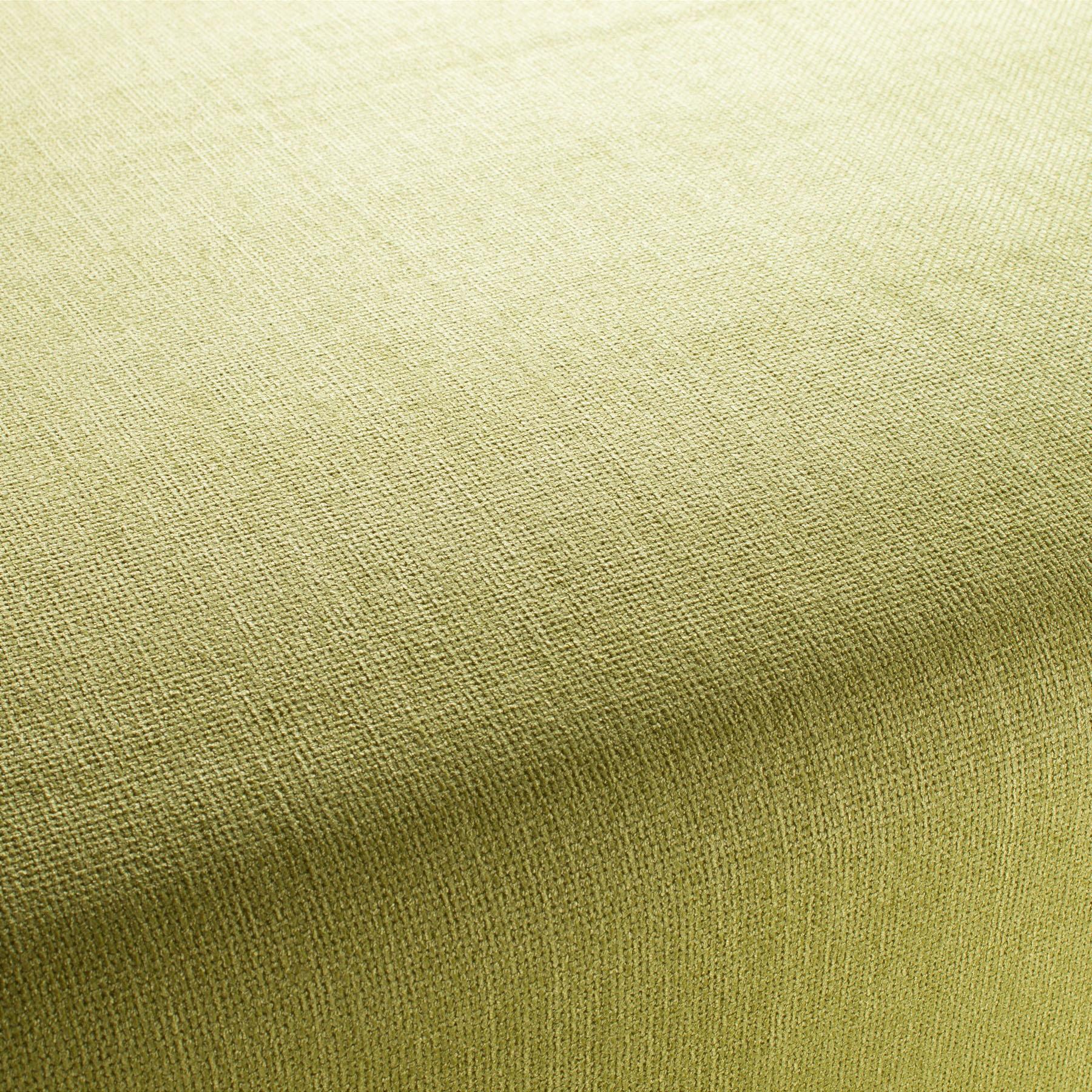 upholstery fabric toro vol 3 1 1243 031 jab anstoetz. Black Bedroom Furniture Sets. Home Design Ideas