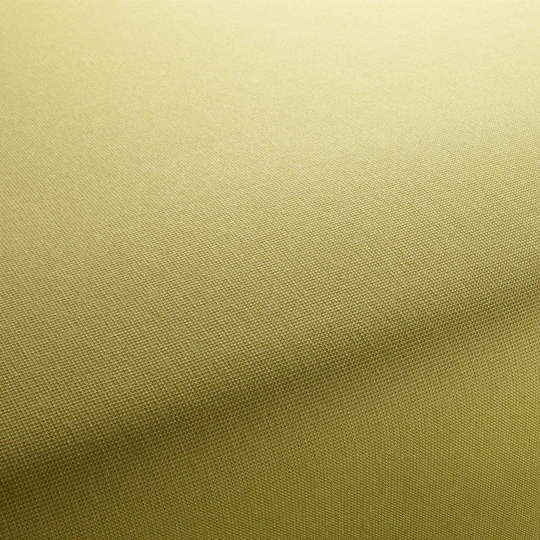 upholstery fabric gino 1 1275 031 jab anstoetz. Black Bedroom Furniture Sets. Home Design Ideas
