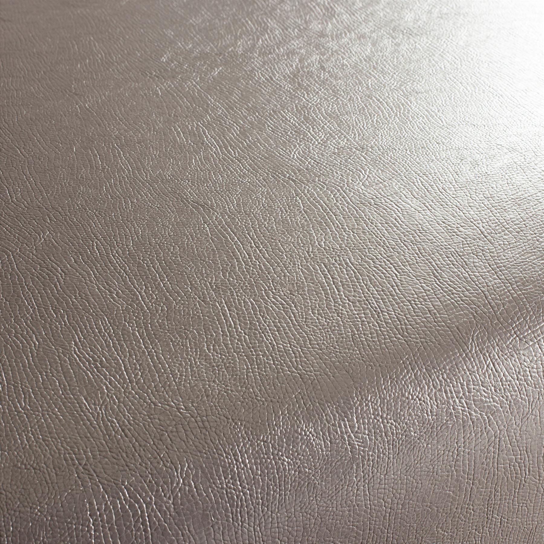 Upholstery Fabric Rocky 1 1280 024 Jab Anstoetz Fabrics