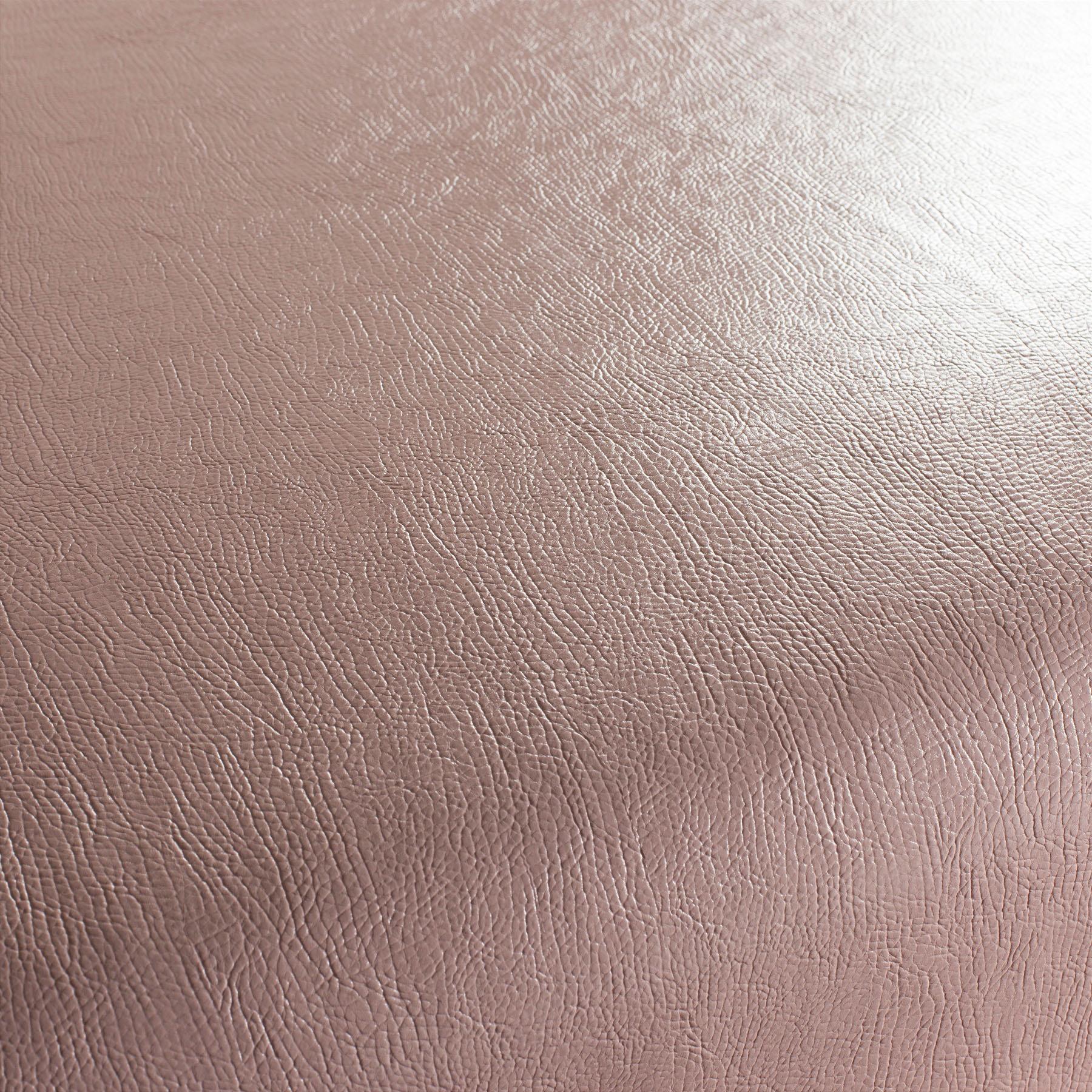 Upholstery Fabric Rocky 1 1280 060 Jab Anstoetz Fabrics