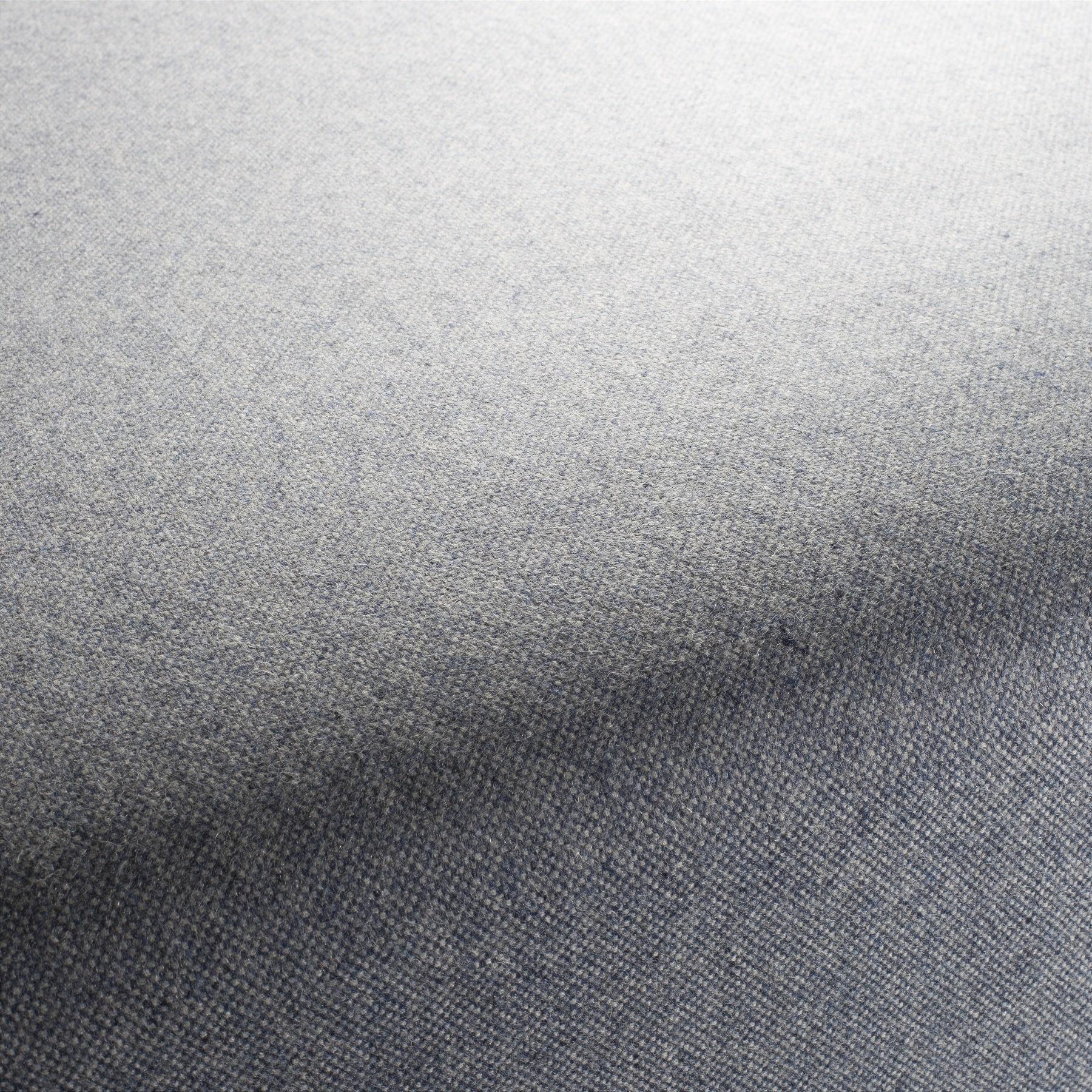 upholstery fabric cushy wool 1 1306 050 jab anstoetz fabrics. Black Bedroom Furniture Sets. Home Design Ideas