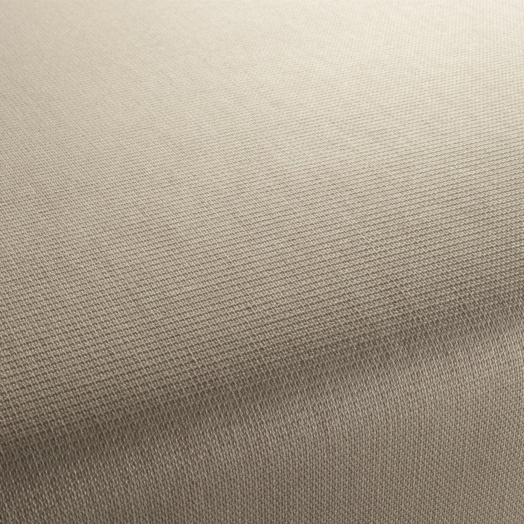 upholstery fabric vito vol 2 1 1309 077 jab anstoetz. Black Bedroom Furniture Sets. Home Design Ideas