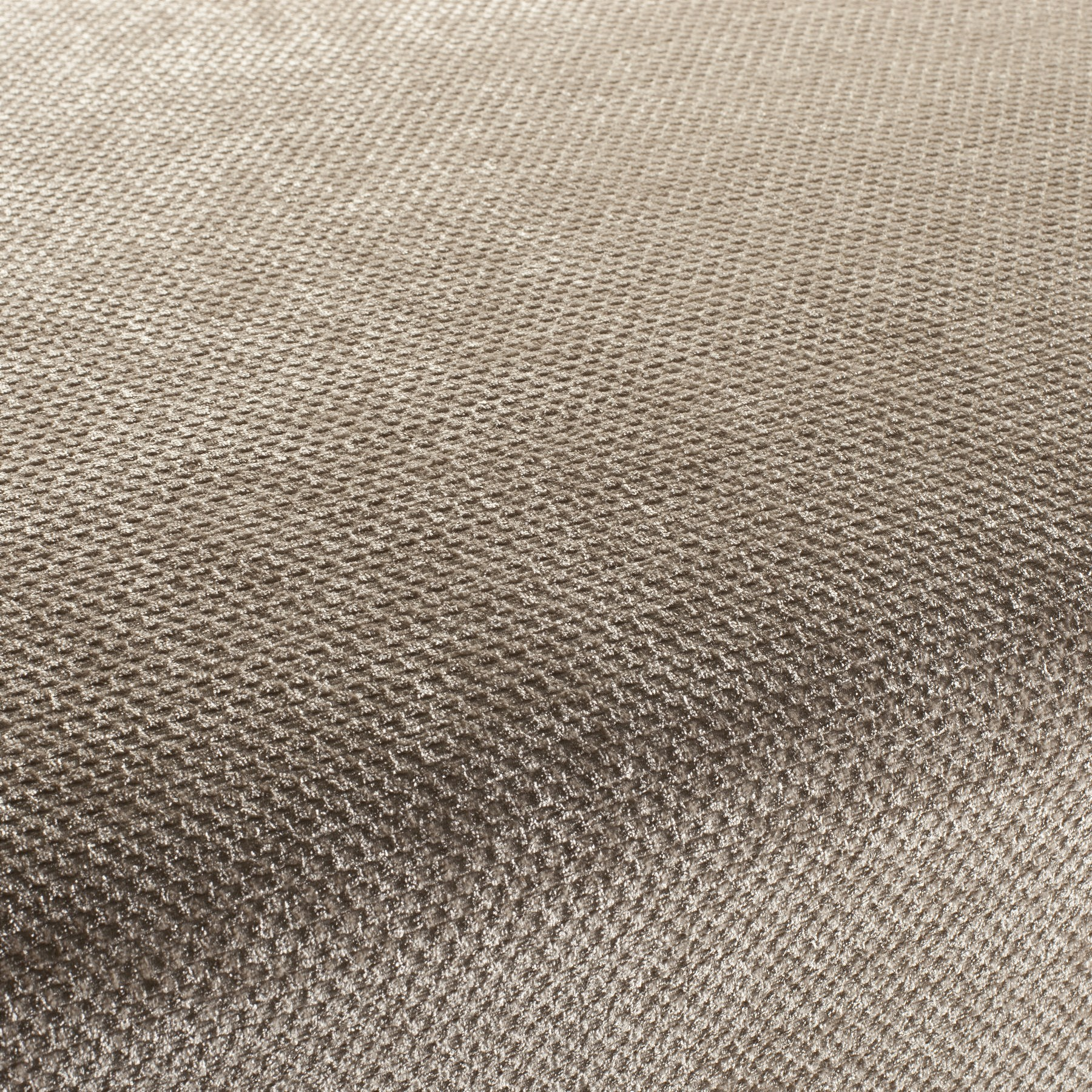 Upholstery Fabric Gavin 1 1327 071 Jab Anstoetz Fabrics