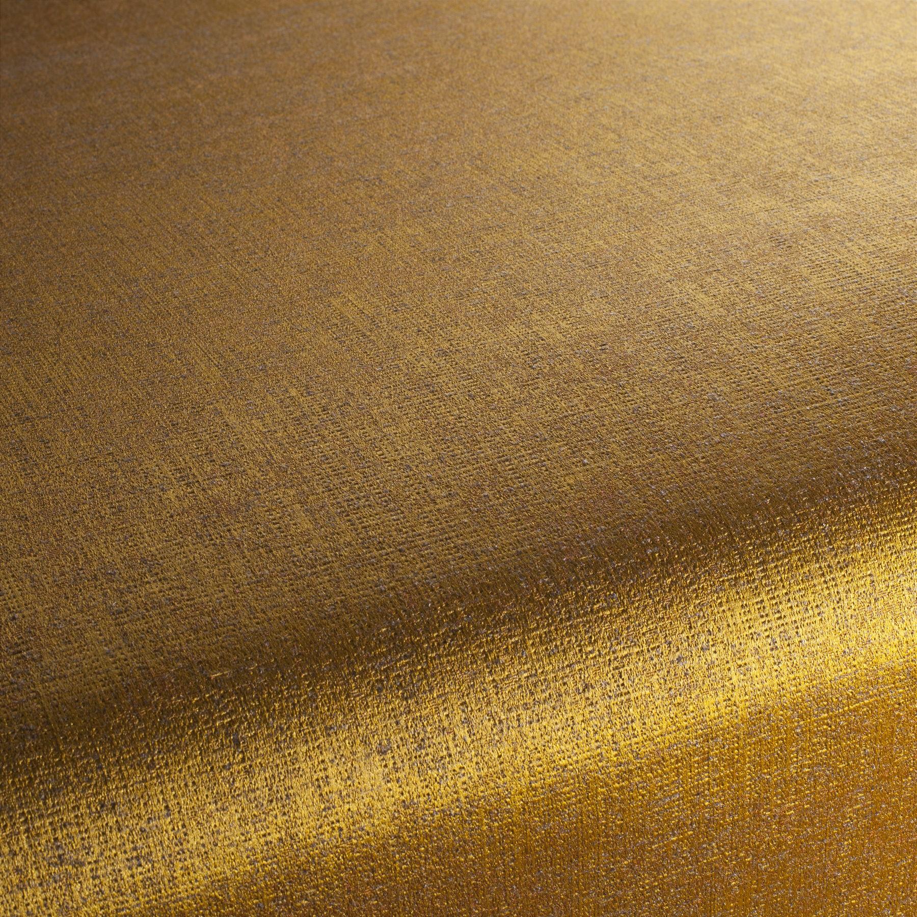 Upholstery Fabric Eaton Square 1 1350 040 Jab Anstoetz Fabrics