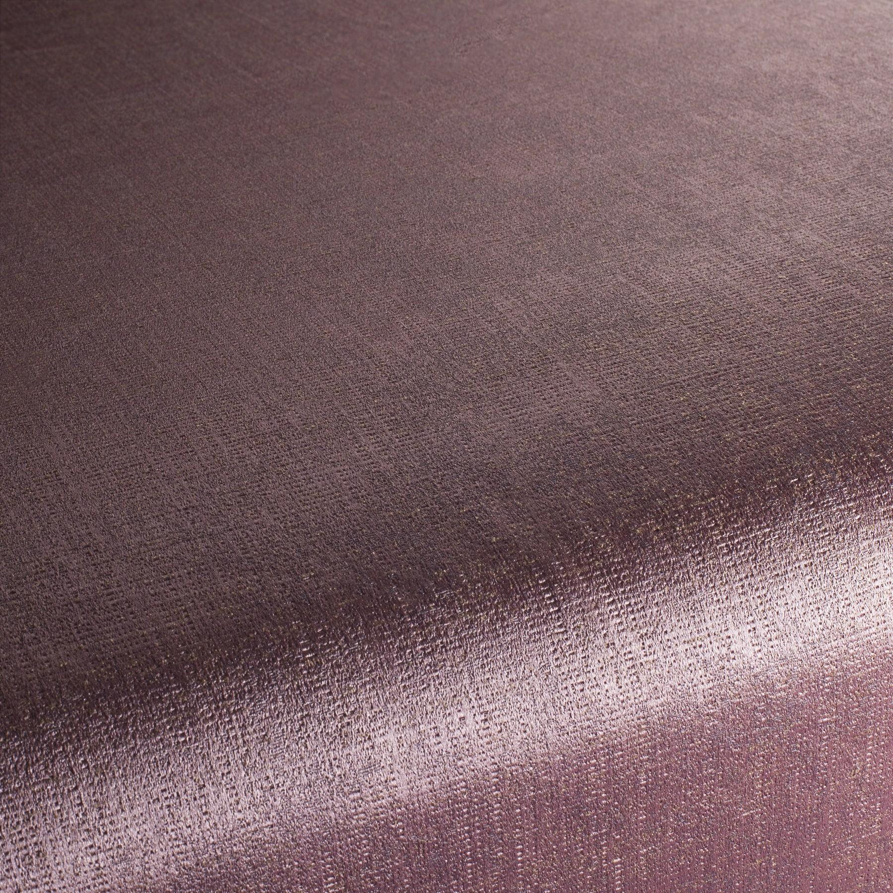 Upholstery Fabric Eaton Square 1 1350 060 Jab Anstoetz Fabrics