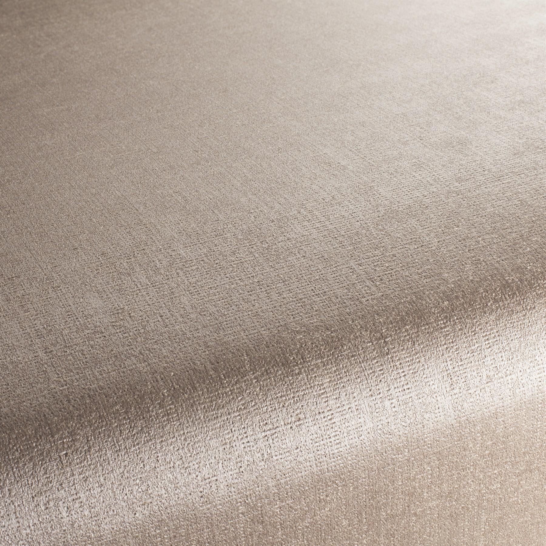 Upholstery Fabric Eaton Square 1 1350 070 Jab Anstoetz Fabrics