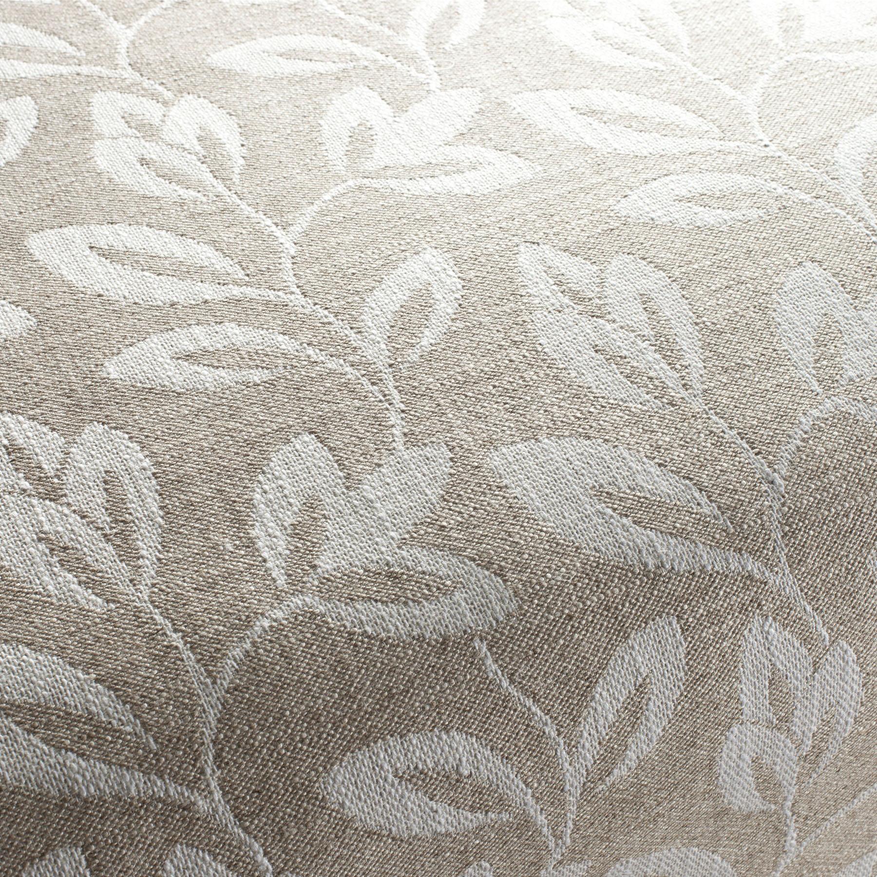 upholstery fabric campa 1 2952 070 jab anstoetz. Black Bedroom Furniture Sets. Home Design Ideas