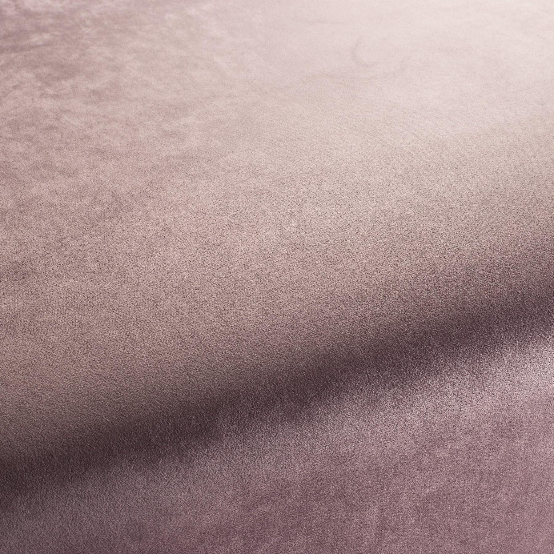 upholstery fabric style 1 3107 080 jab anstoetz fabrics. Black Bedroom Furniture Sets. Home Design Ideas