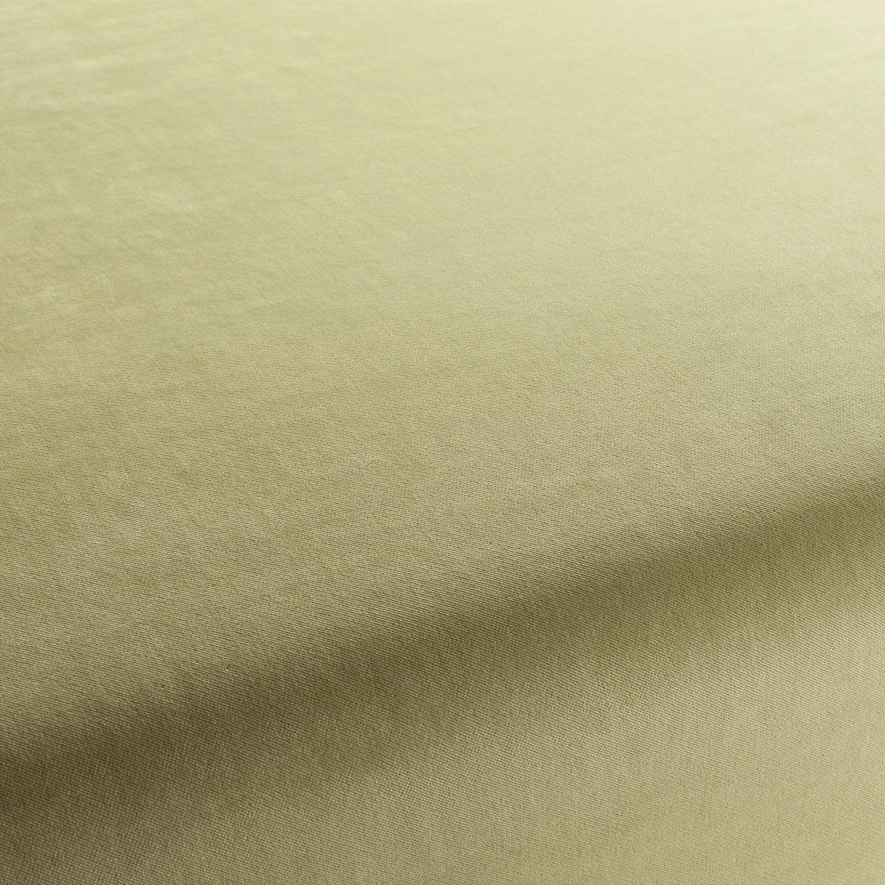 Upholstery Fabric Champion 1 3114 030 Jab Anstoetz Fabrics