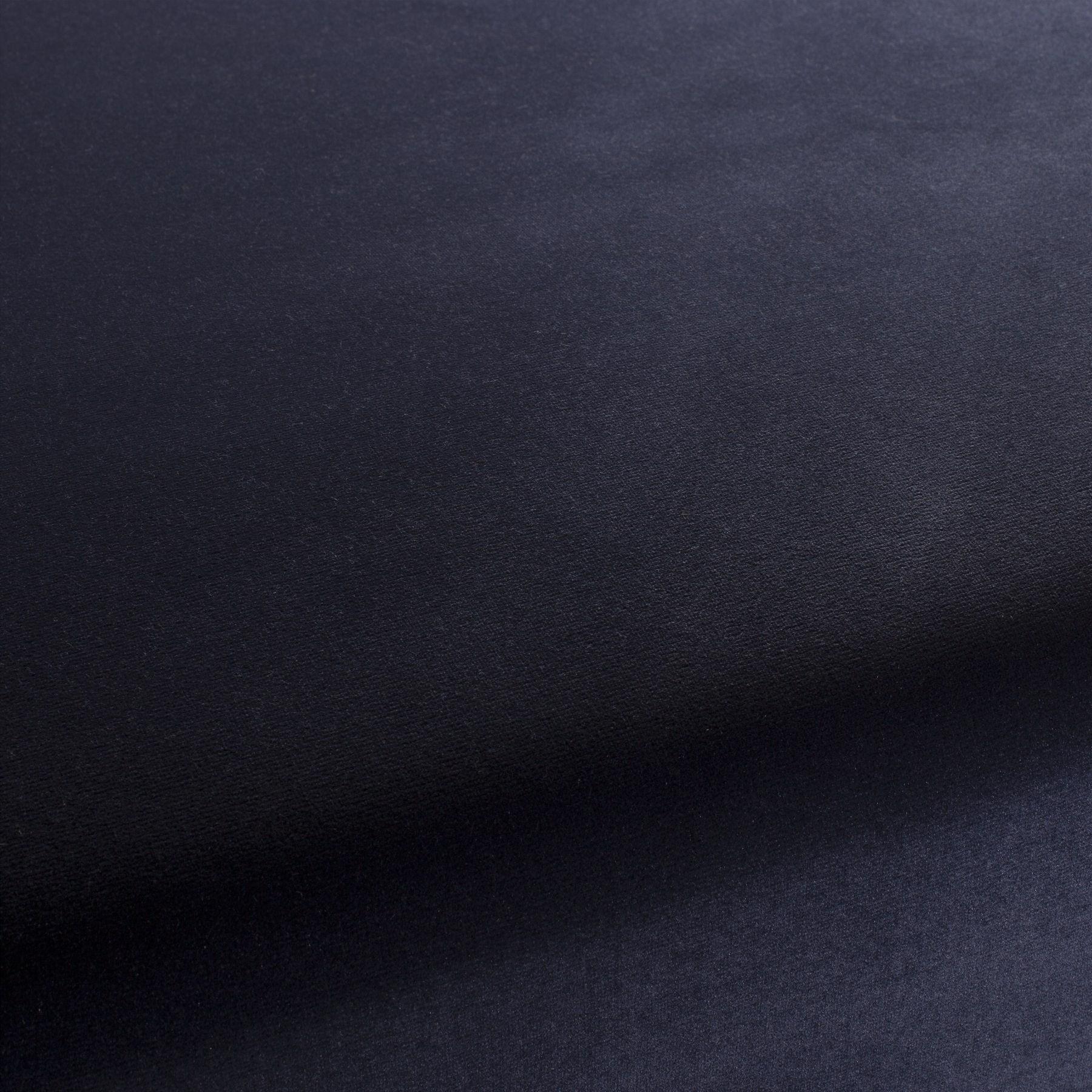 upholstery fabric velluto 1 3120 058 jab anstoetz fabrics. Black Bedroom Furniture Sets. Home Design Ideas
