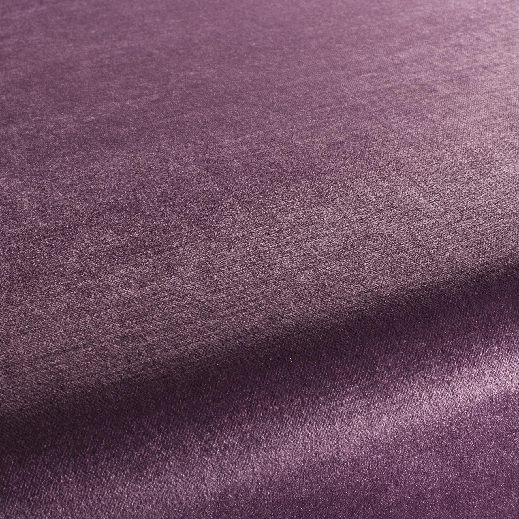 upholstery fabric regent 1 3125 080 jab anstoetz fabrics. Black Bedroom Furniture Sets. Home Design Ideas