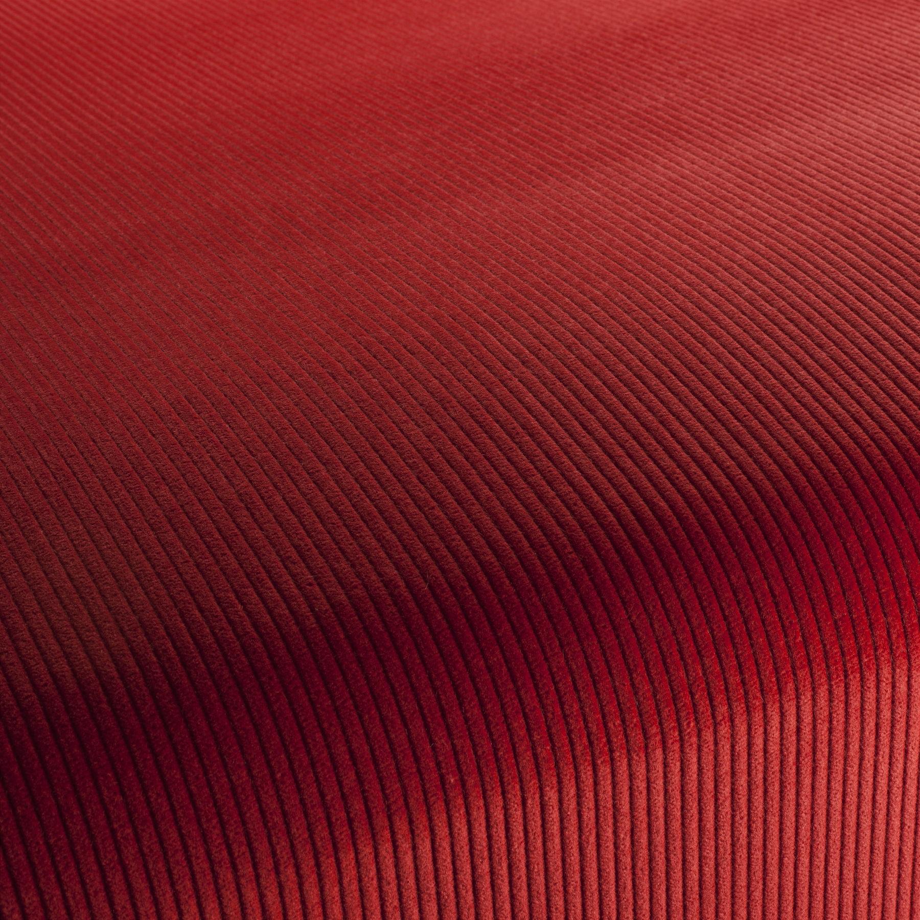 upholstery fabric cord 1 3126 011 jab anstoetz. Black Bedroom Furniture Sets. Home Design Ideas