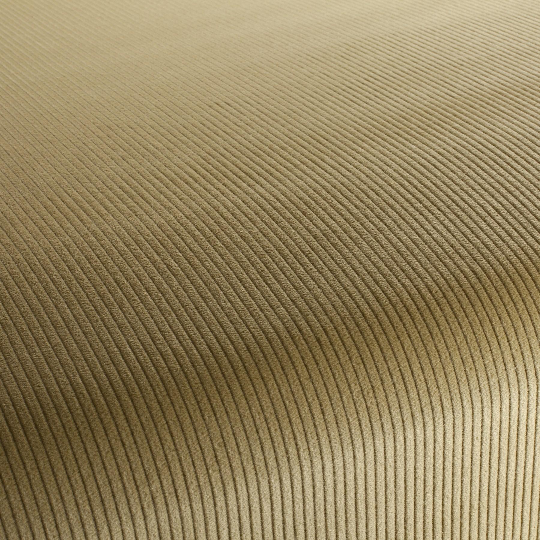 upholstery fabric cord 1 3126 041 jab anstoetz fabrics. Black Bedroom Furniture Sets. Home Design Ideas