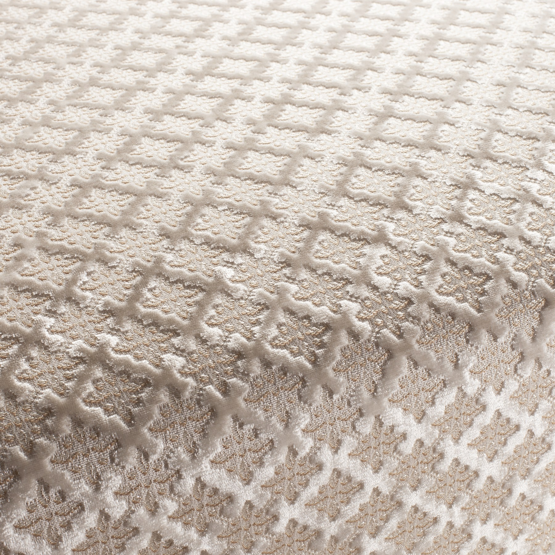 upholstery fabric sanssouci 1 4160 070 jab anstoetz fabrics. Black Bedroom Furniture Sets. Home Design Ideas