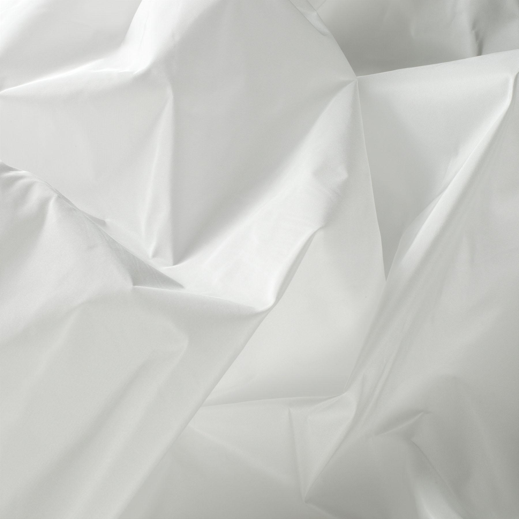 decoration fabric saba vol 3 1 6206 195 jab anstoetz. Black Bedroom Furniture Sets. Home Design Ideas