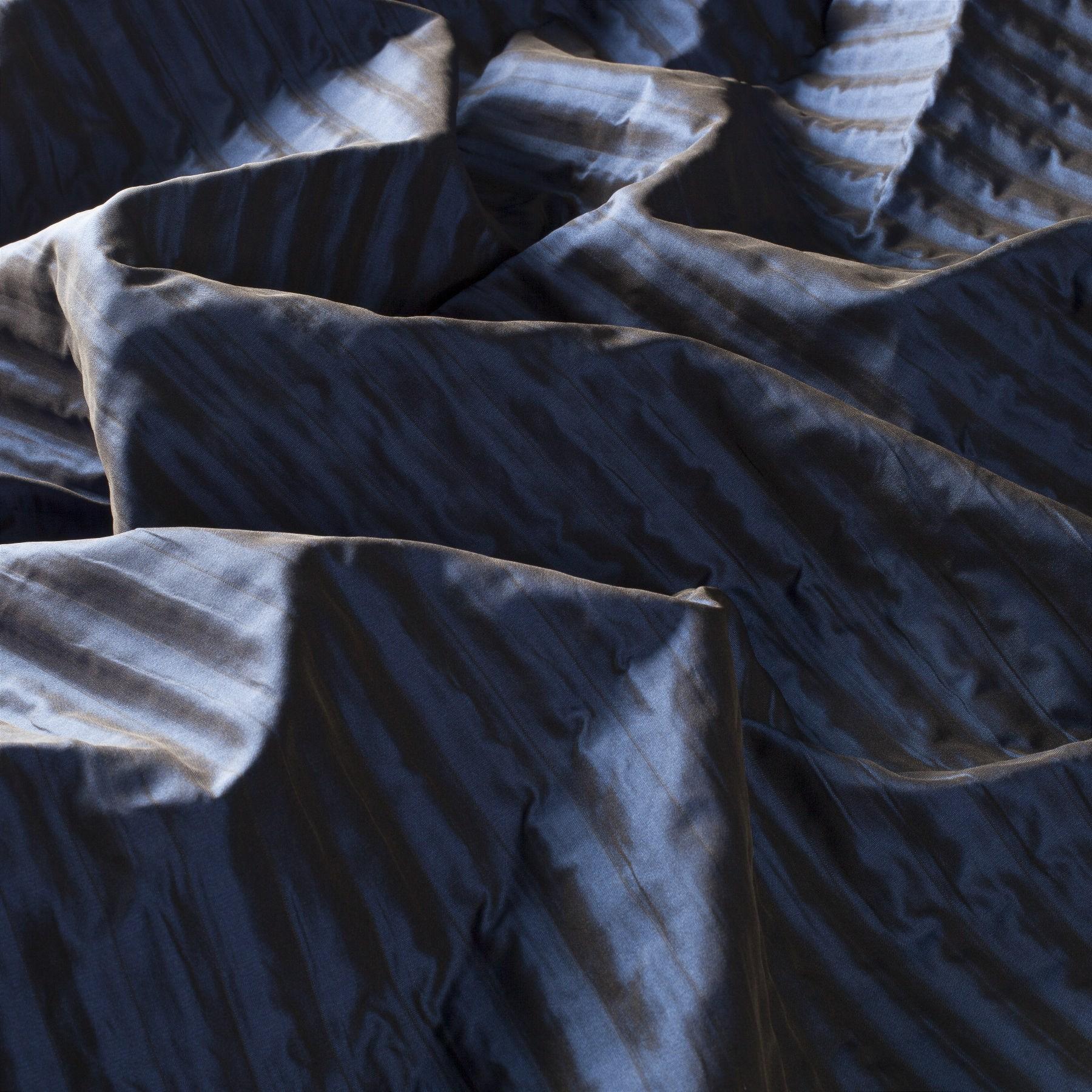 jive erato collection jab anstoetz group. Black Bedroom Furniture Sets. Home Design Ideas