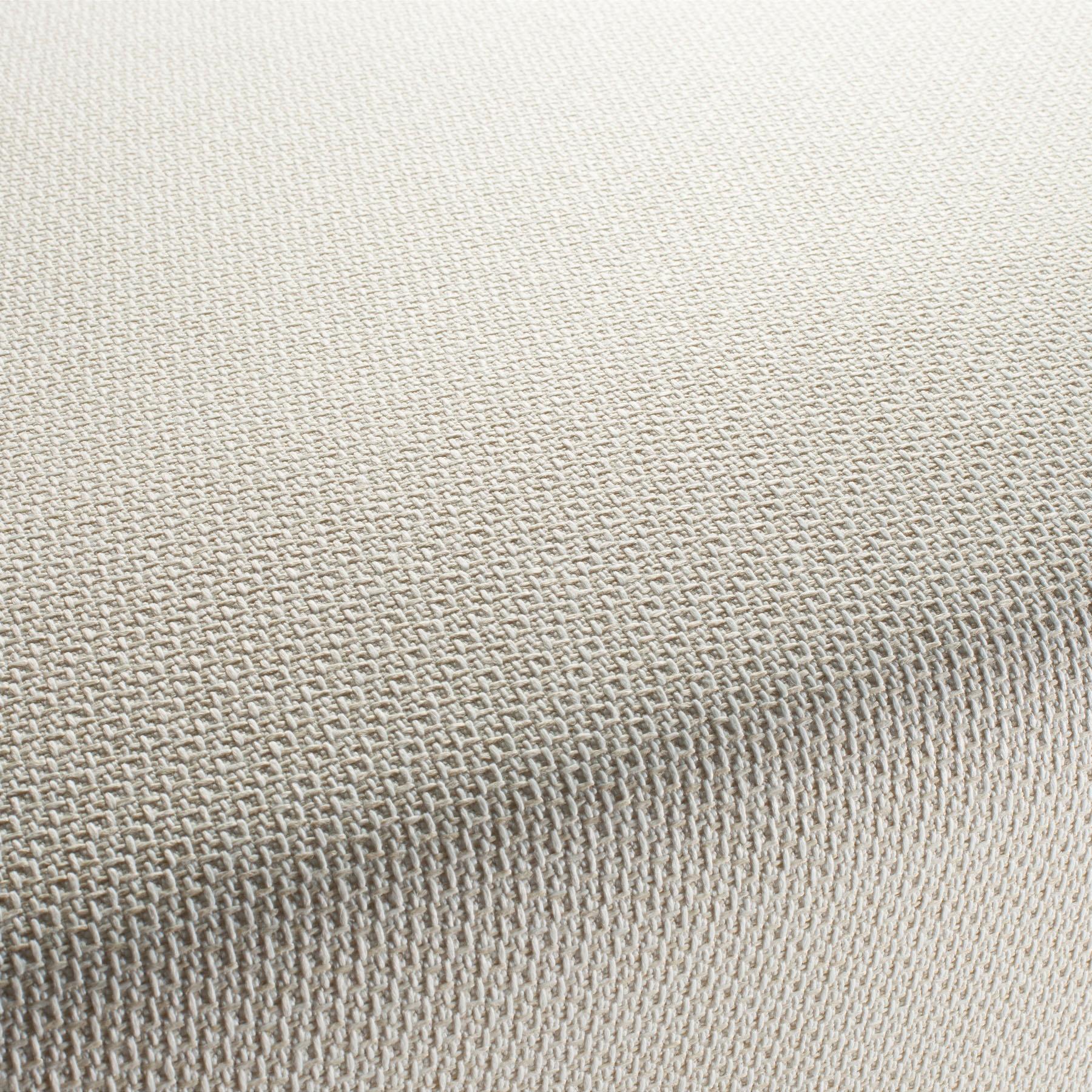 Upholstery Fabric Shore 9 2062 070 Jab Anstoetz Fabrics
