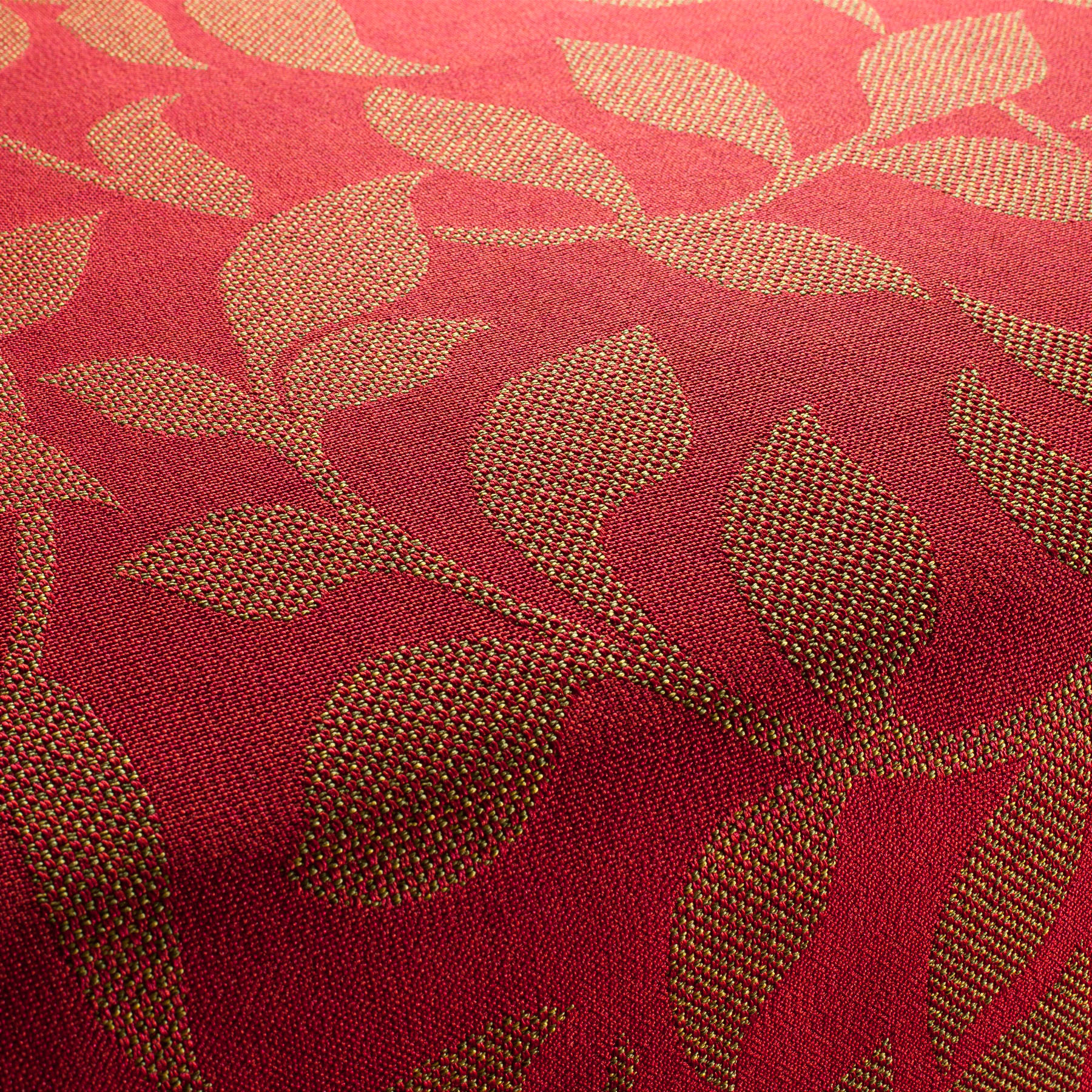 upholstery fabric nz