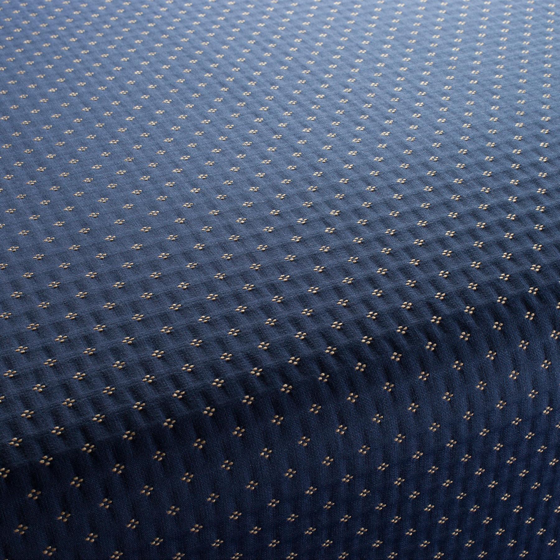 upholstery fabric gilmore 9 2089 053 jab anstoetz. Black Bedroom Furniture Sets. Home Design Ideas