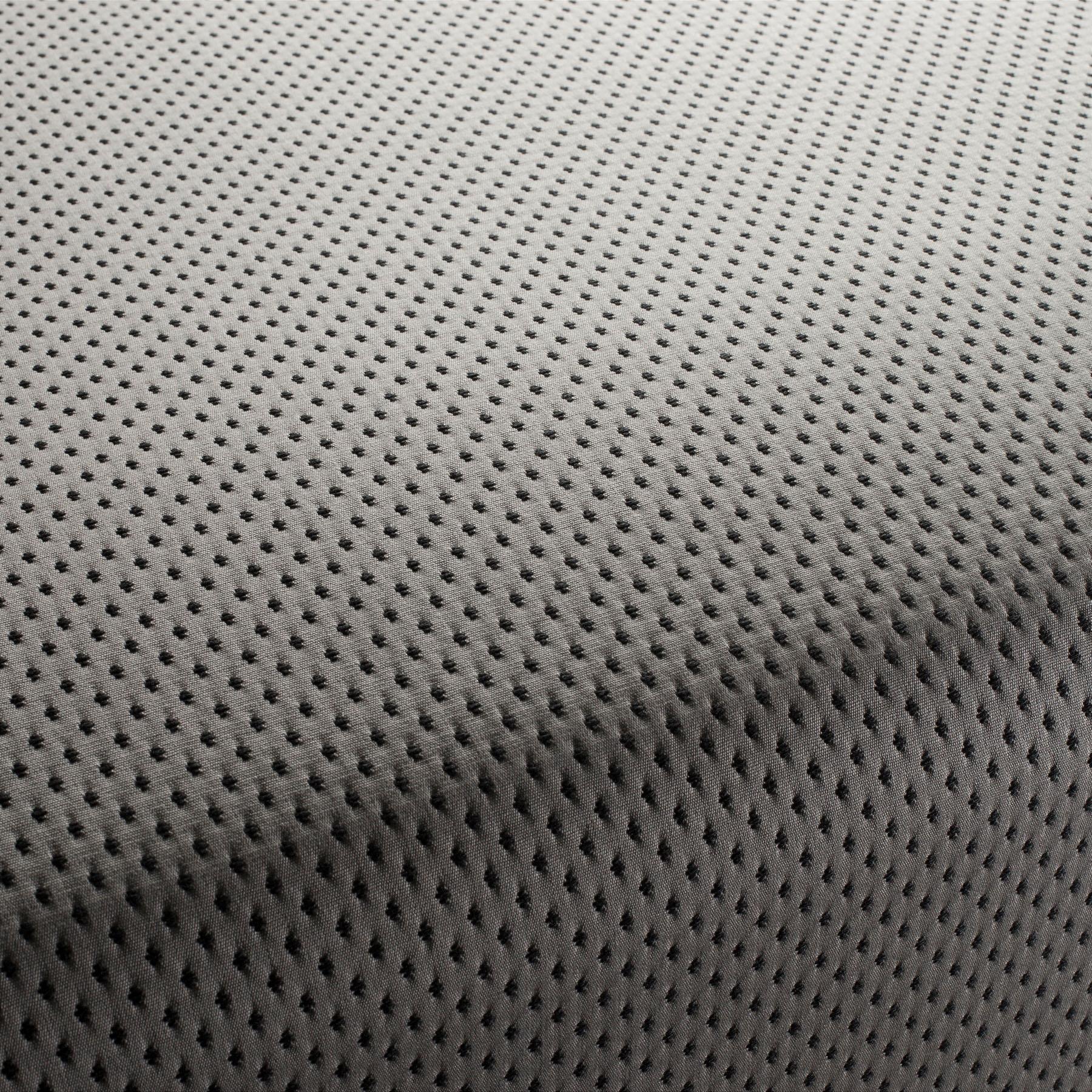 Polsterstoffe Möbelstoffe Von Jab Anstoetz Fabrics