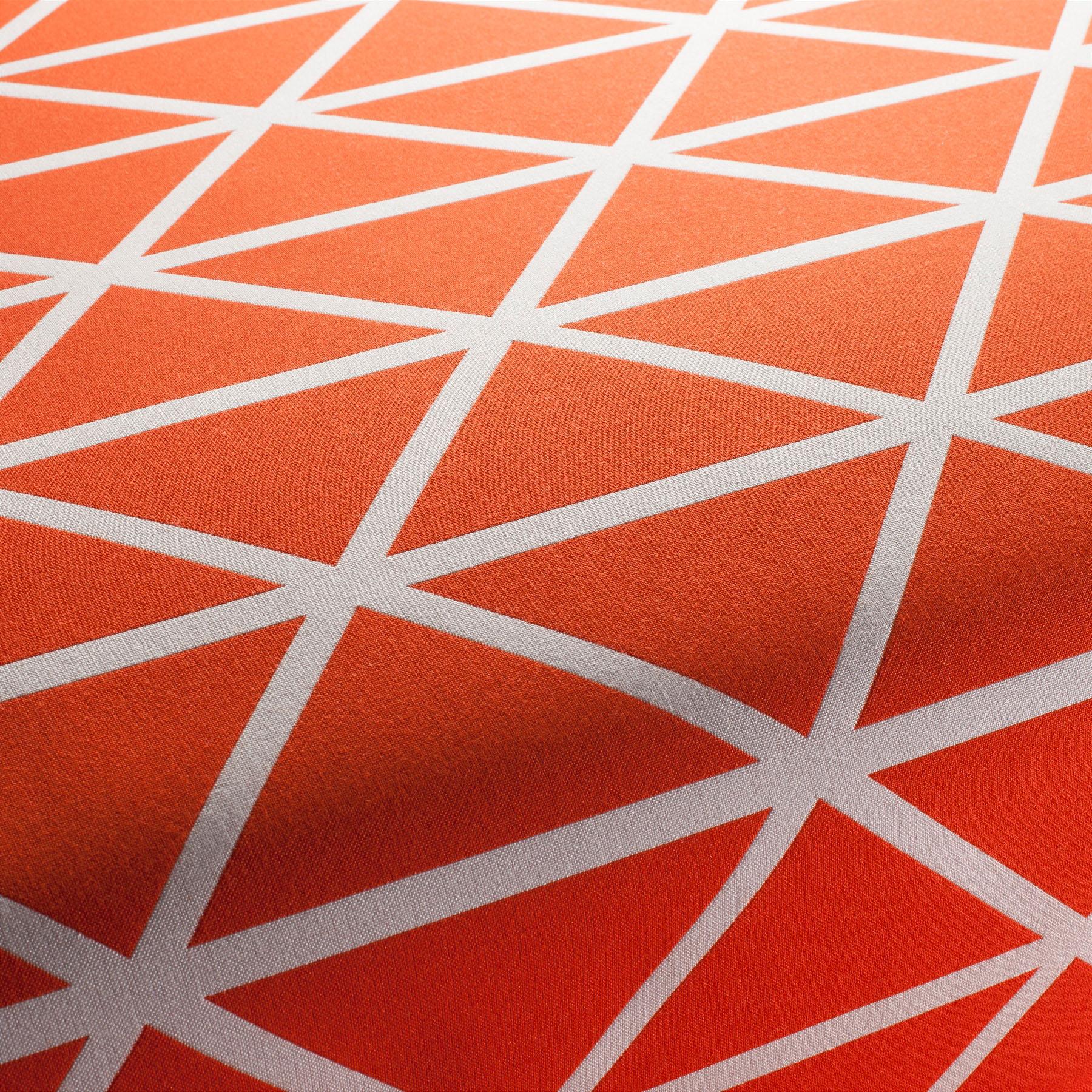 Upholstery Fabric Profile 9 2129 060 Jab Anstoetz Fabrics