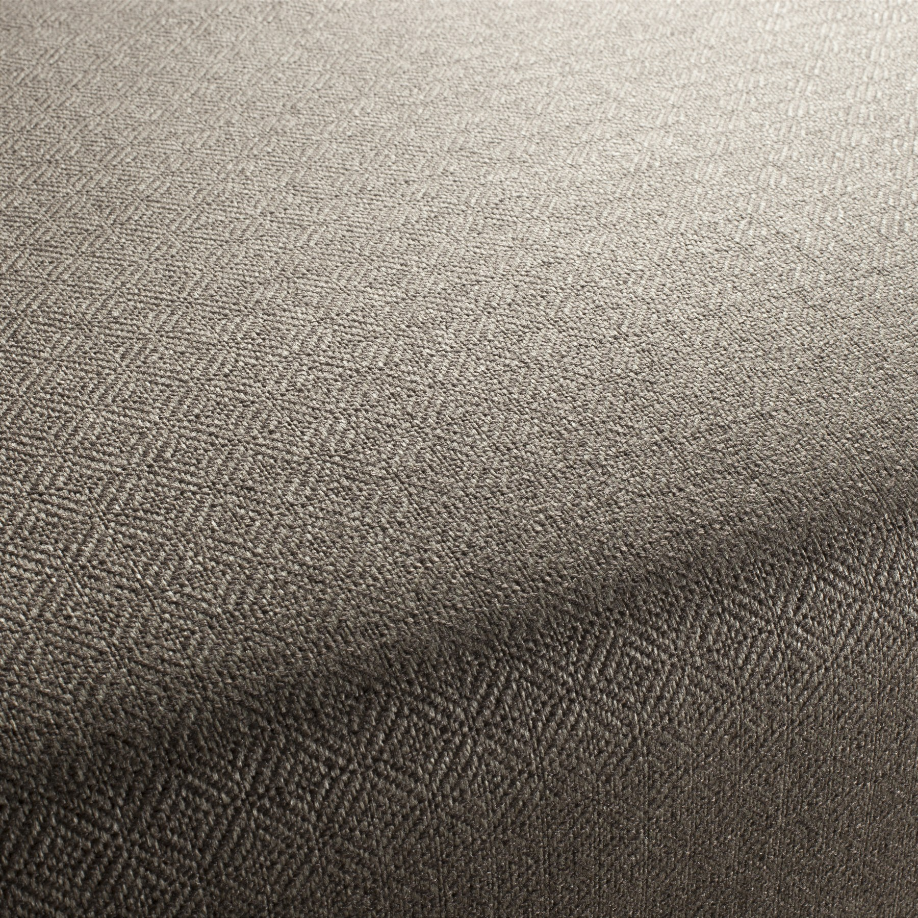 upholstery fabric curtis 9 2165 020 jab anstoetz. Black Bedroom Furniture Sets. Home Design Ideas