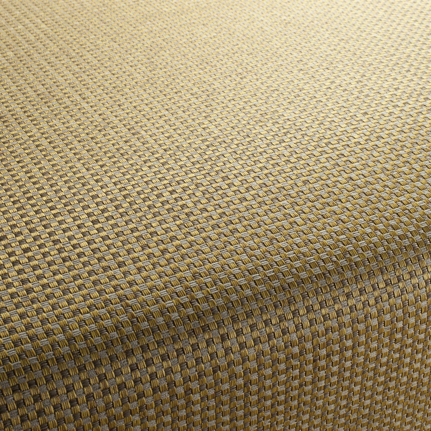 upholstery fabric elliot 9 2166 040 jab anstoetz. Black Bedroom Furniture Sets. Home Design Ideas