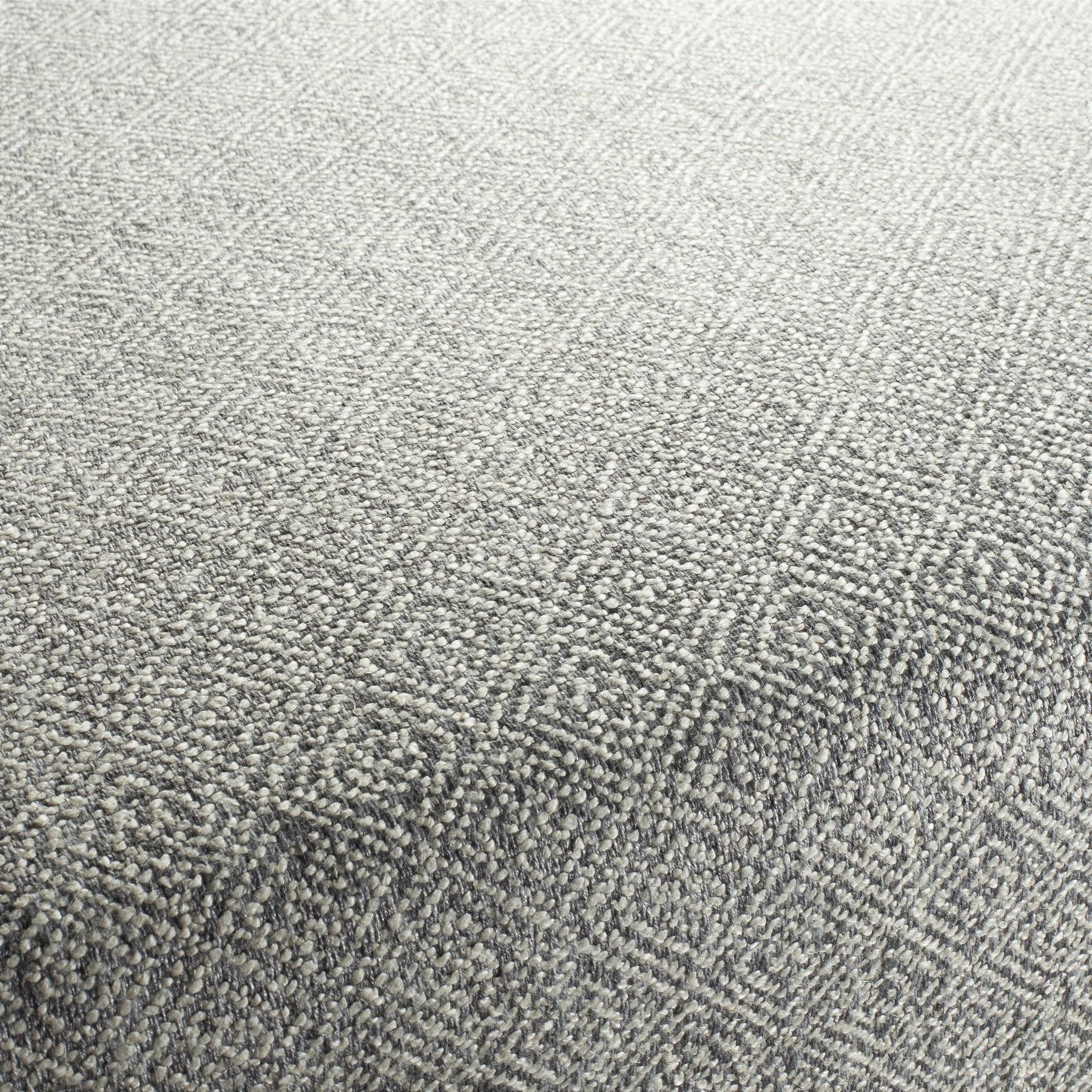 upholstery fabric kendall 9 2174 091 jab anstoetz. Black Bedroom Furniture Sets. Home Design Ideas
