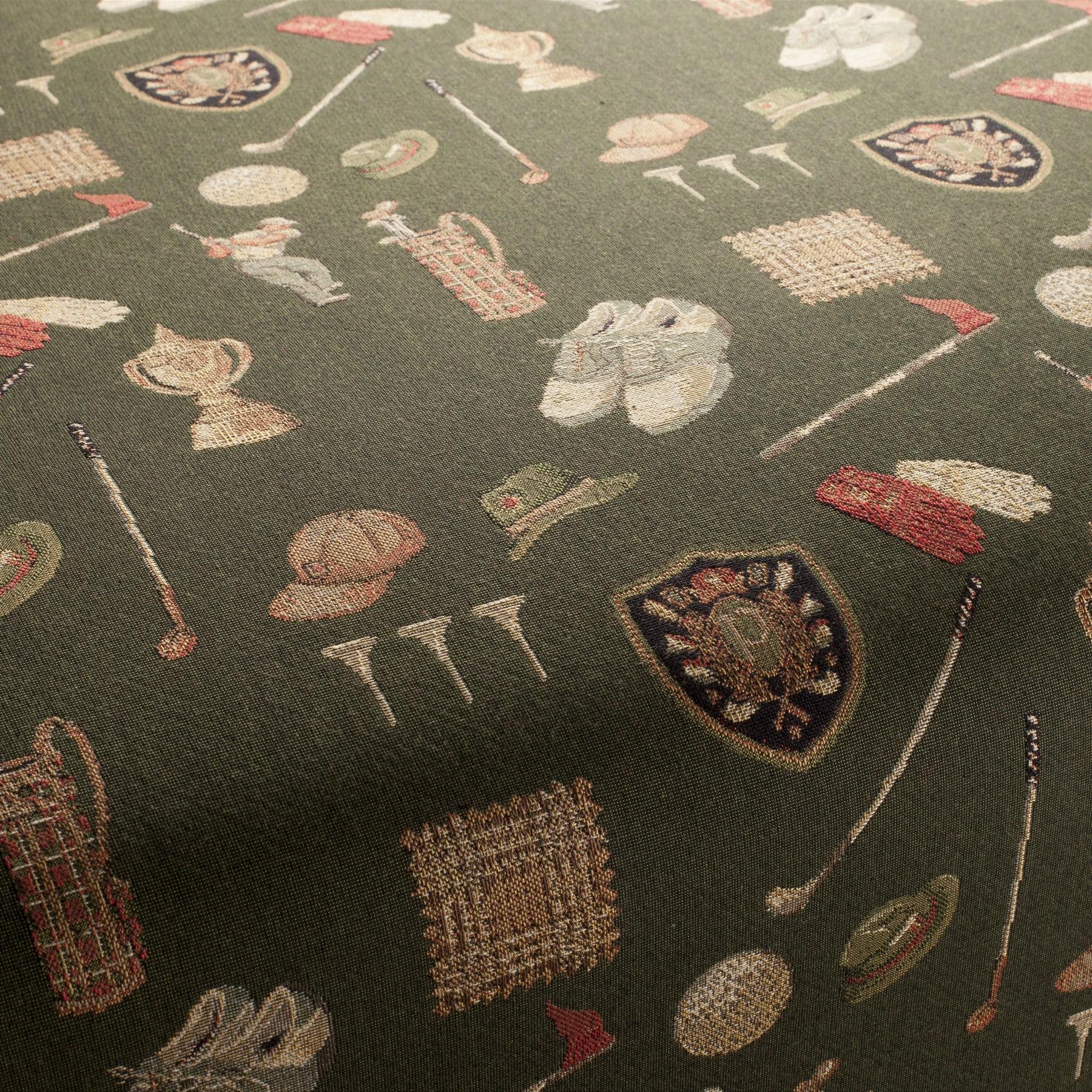 upholstery fabric fairway 9 2205 030 jab anstoetz fabrics. Black Bedroom Furniture Sets. Home Design Ideas