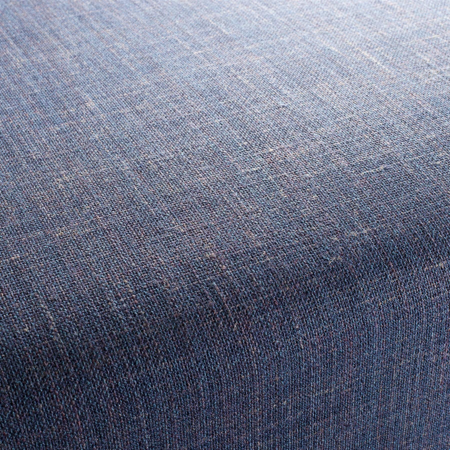 upholstery fabric stan 9 2234 051 jab anstoetz fabrics. Black Bedroom Furniture Sets. Home Design Ideas
